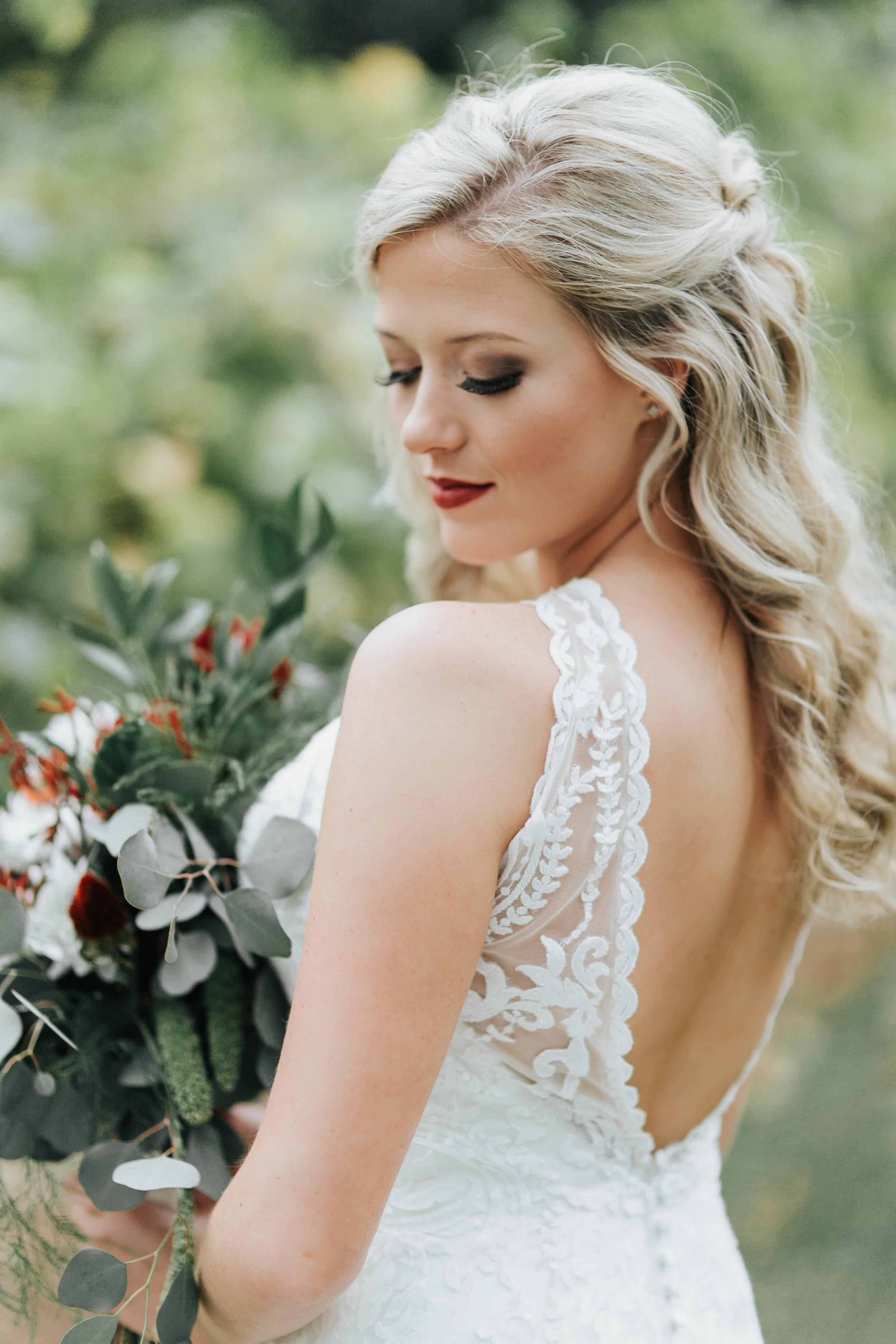 Krista&austin's wedding-240.jpg