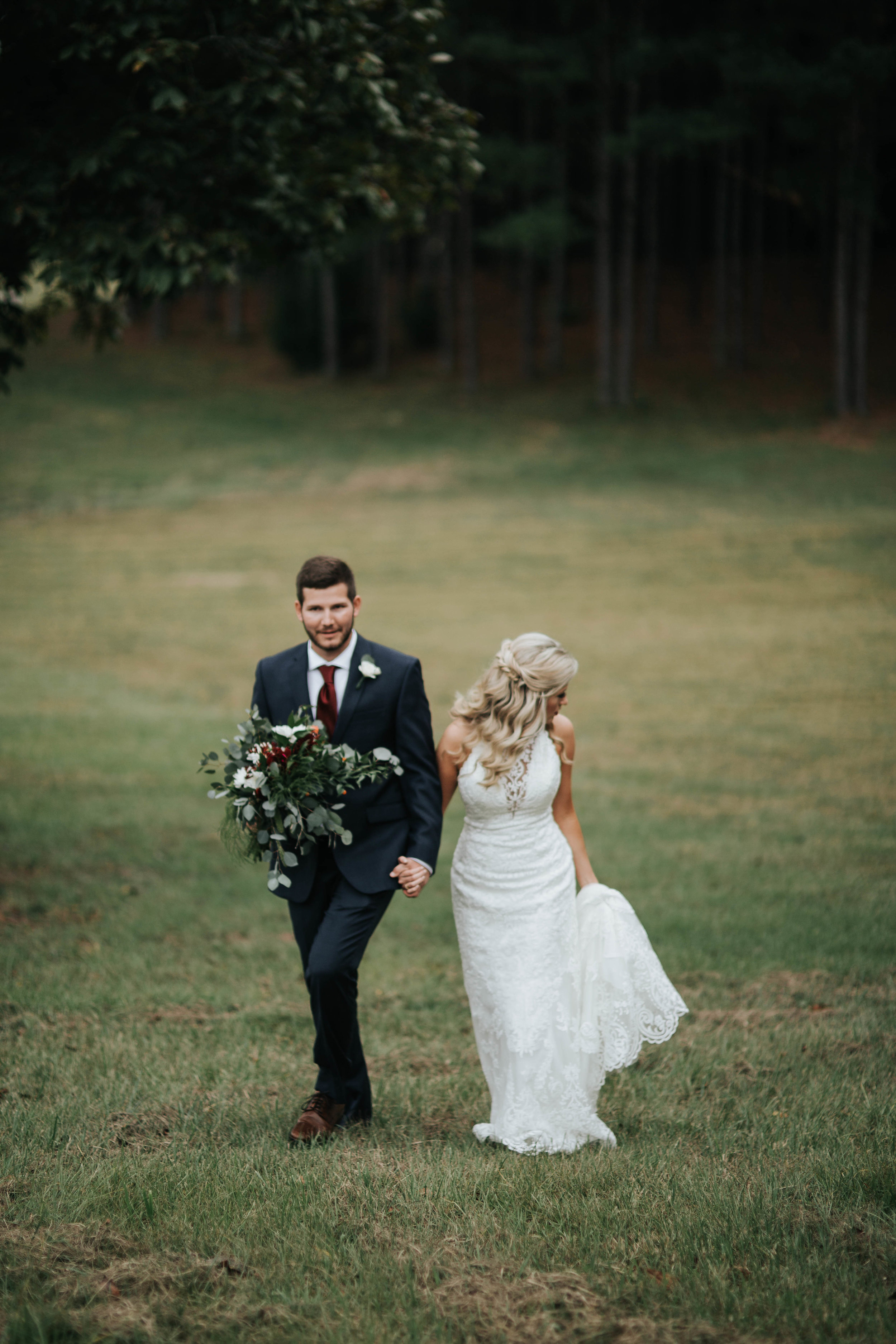 Krista&austin's wedding-243.jpg