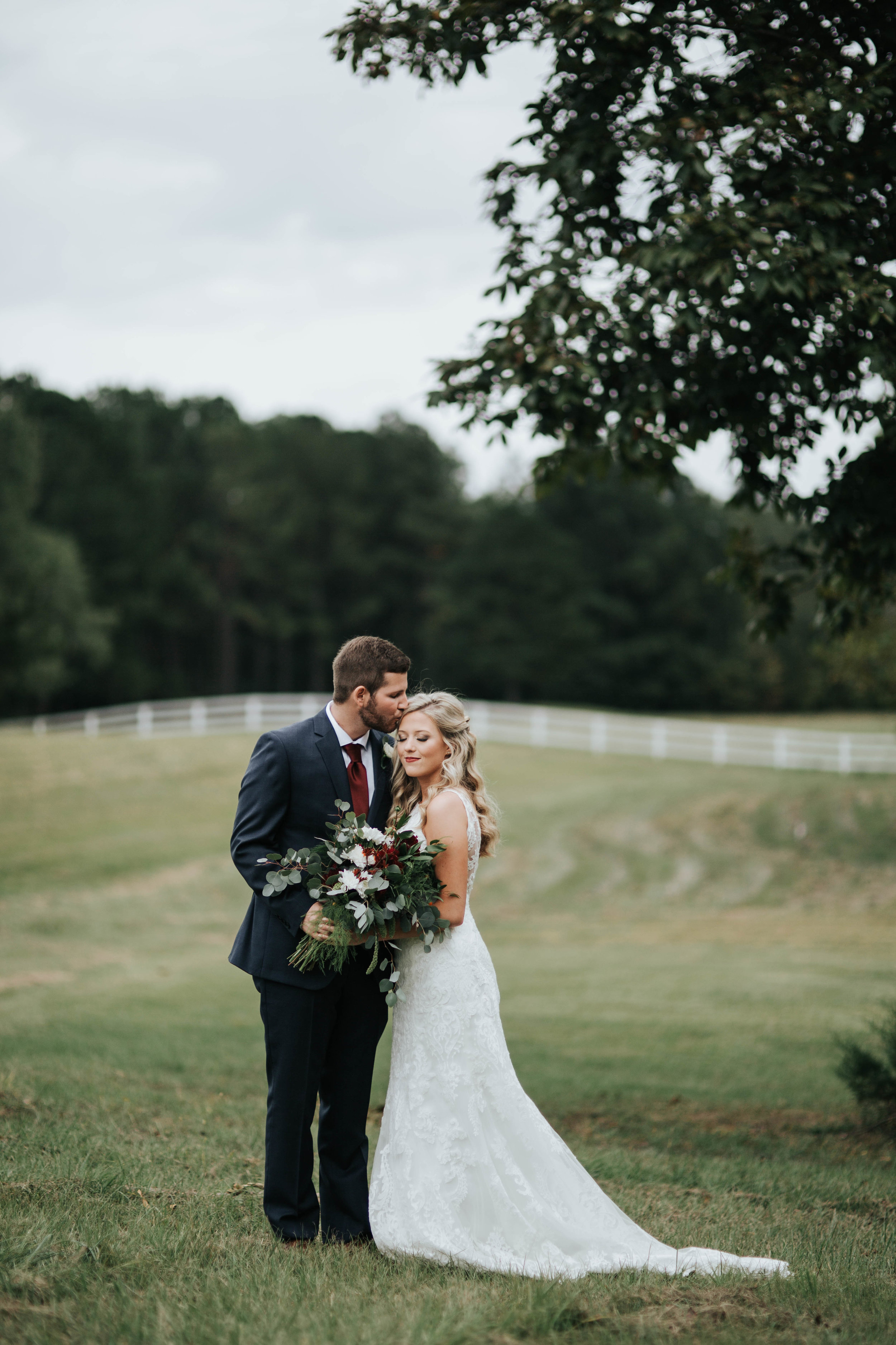 Krista&austin's wedding-251.jpg