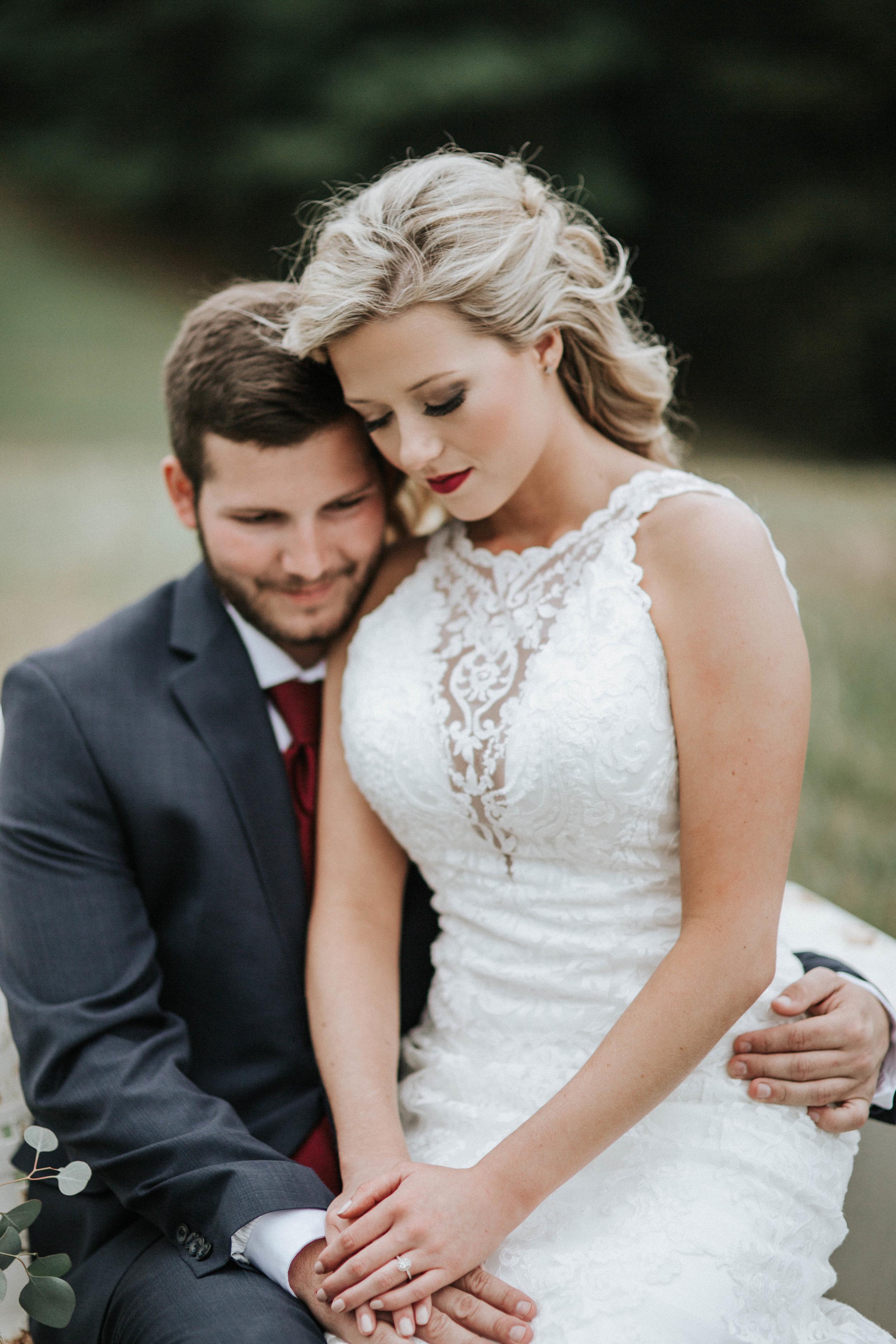 Krista&austin's wedding-280.jpg