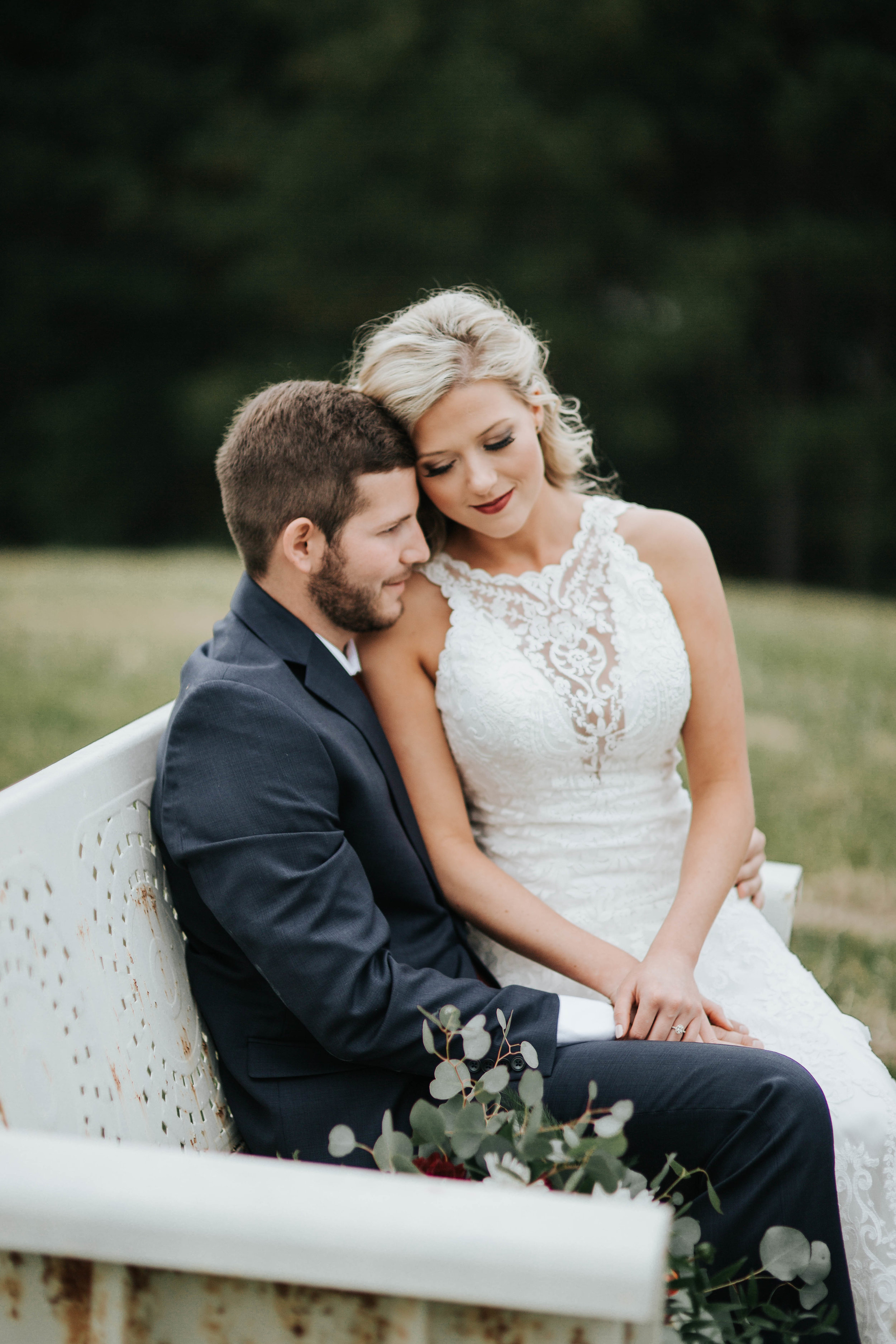 Krista&austin's wedding-285.jpg