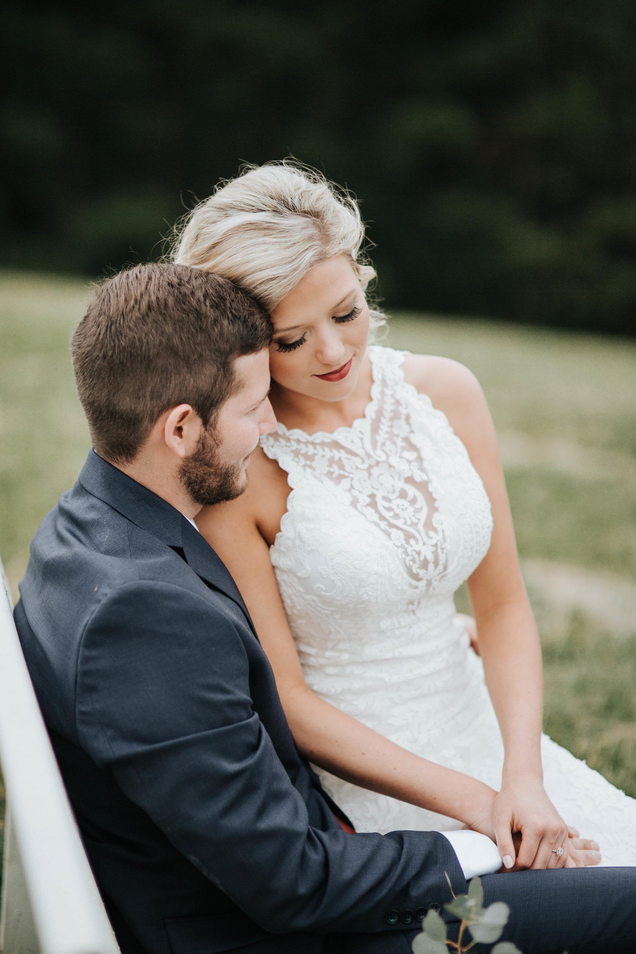 Krista&austin's wedding-282.jpg