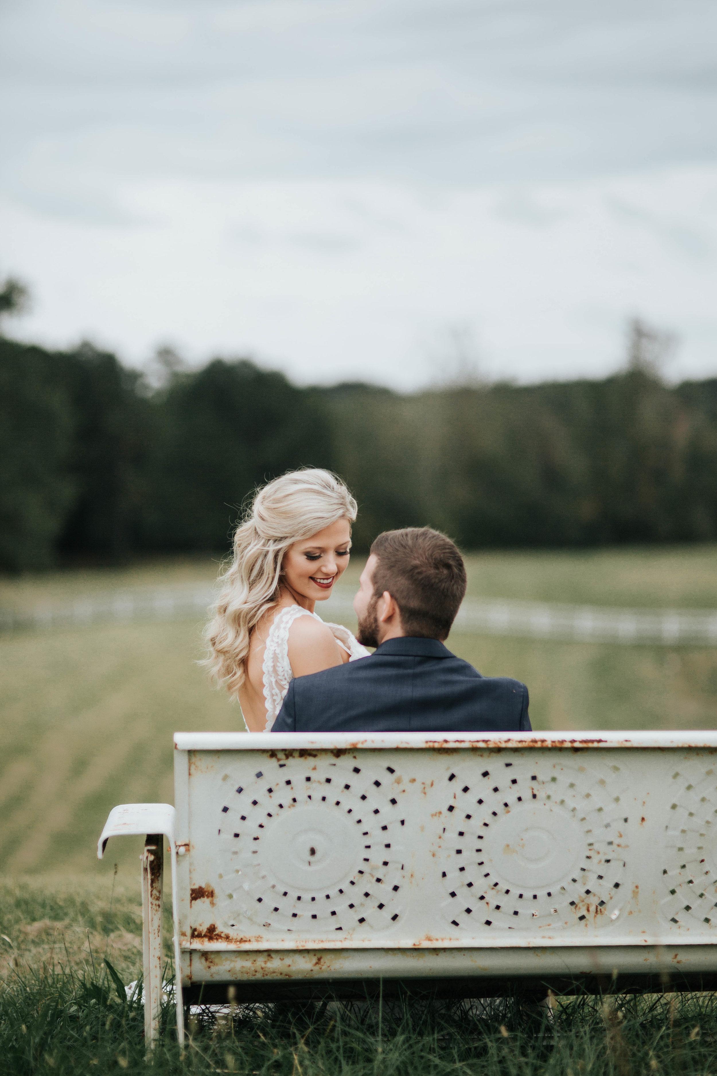 Krista&austin's wedding-291.jpg