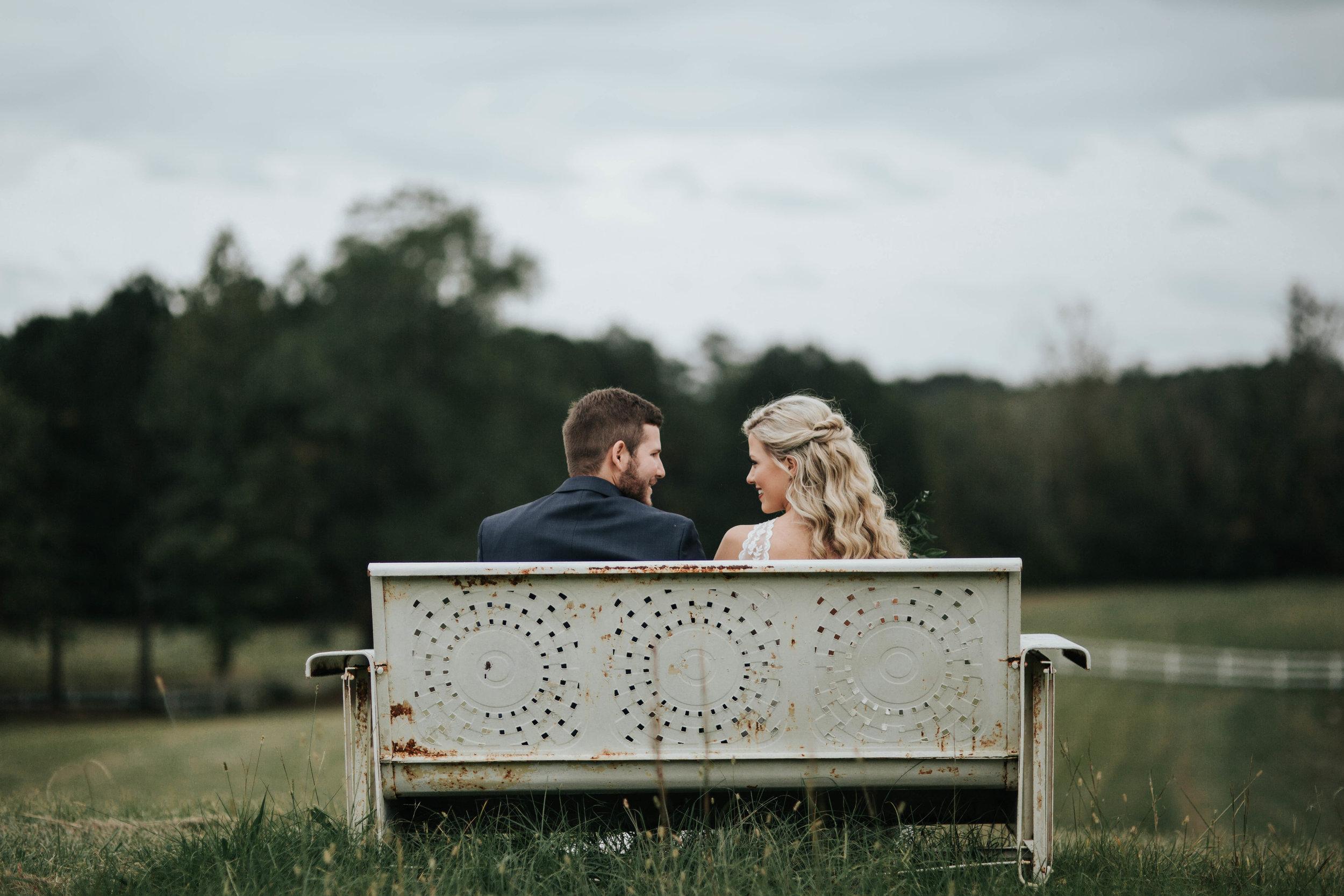 Krista&austin's wedding-295.jpg