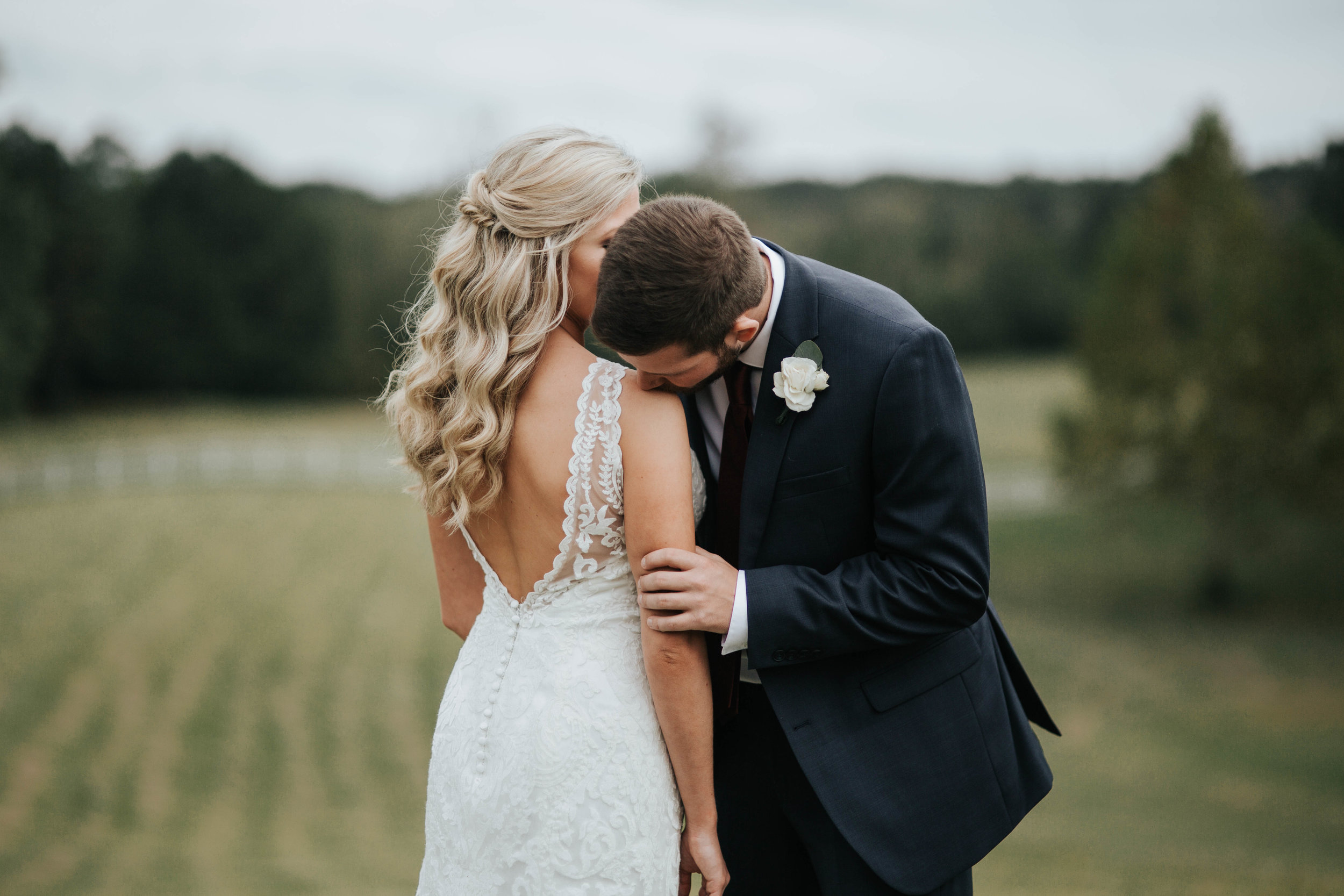Krista&austin's wedding-302.jpg