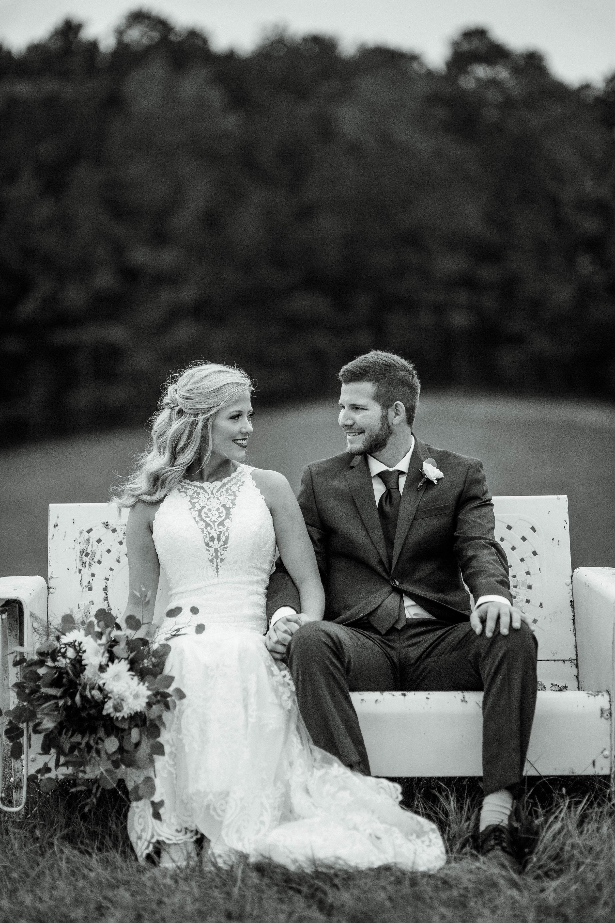 Krista&austin's wedding-298.jpg