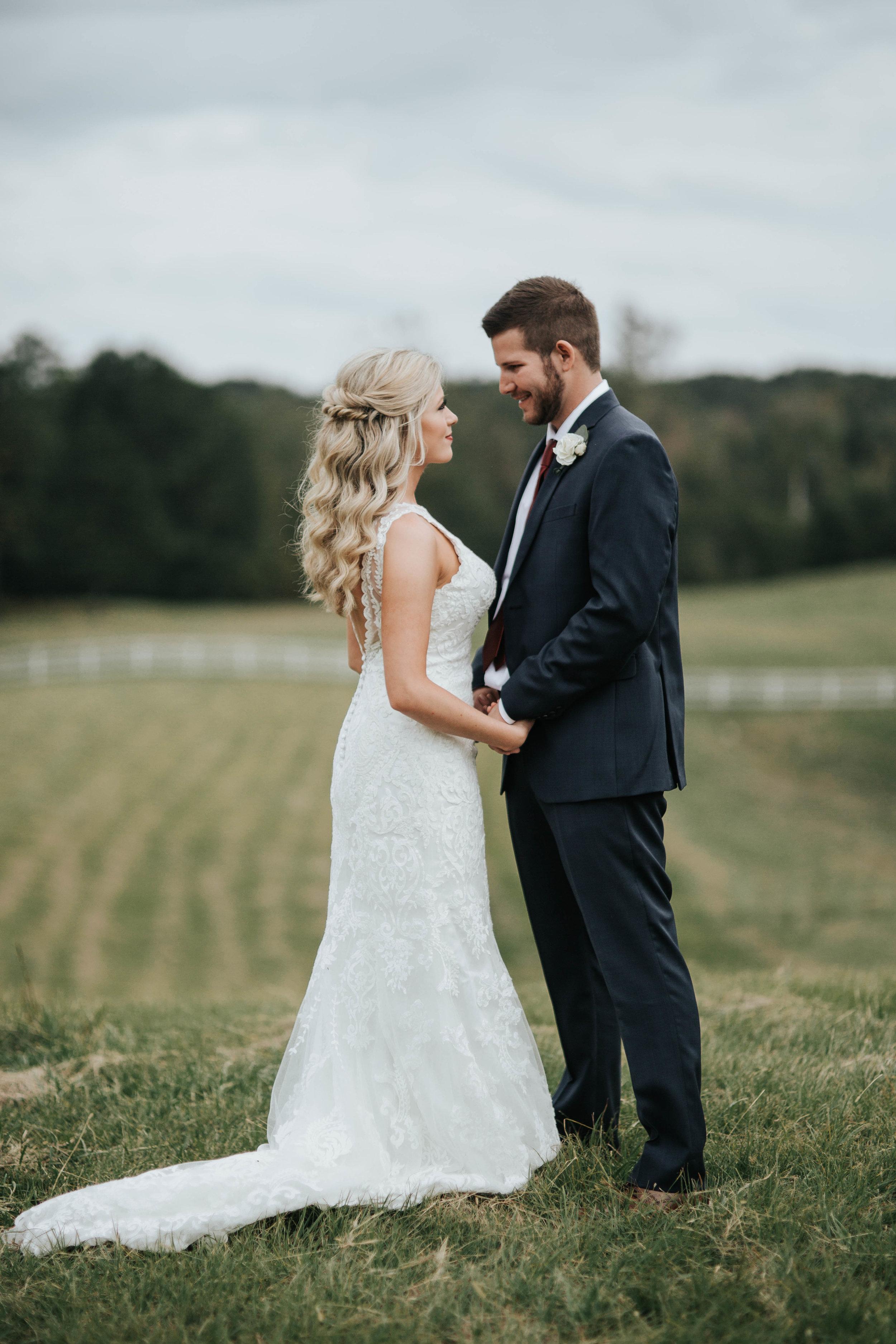 Krista&austin's wedding-305.jpg