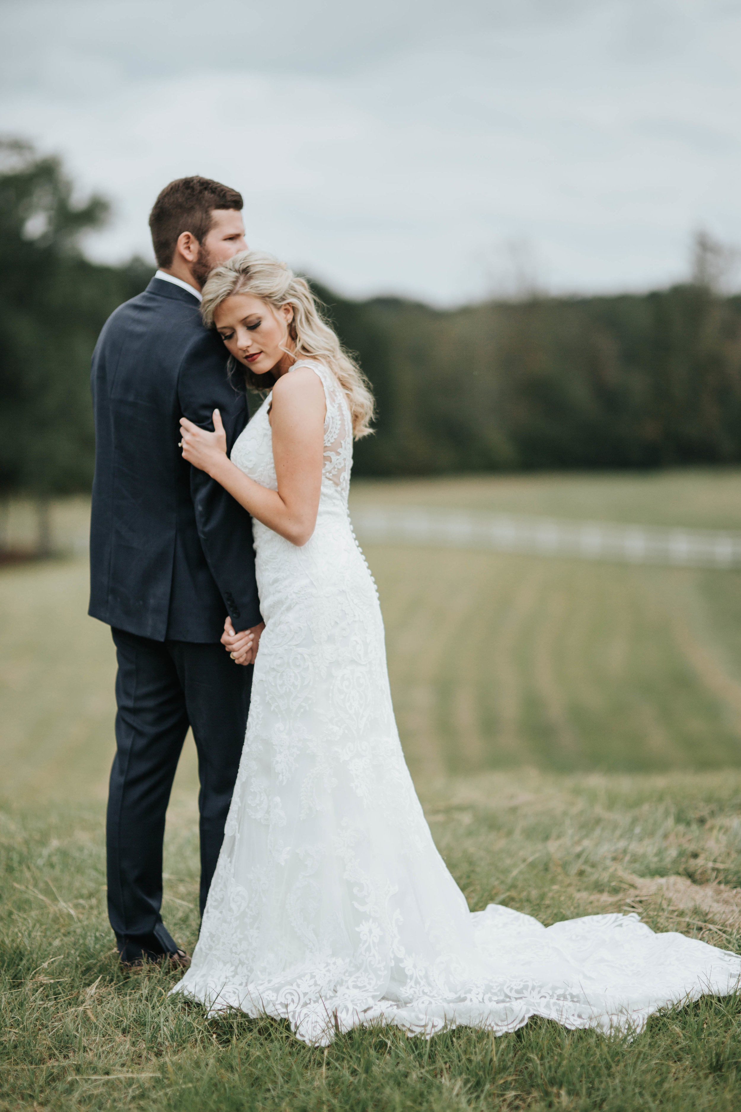Krista&austin's wedding-310.jpg