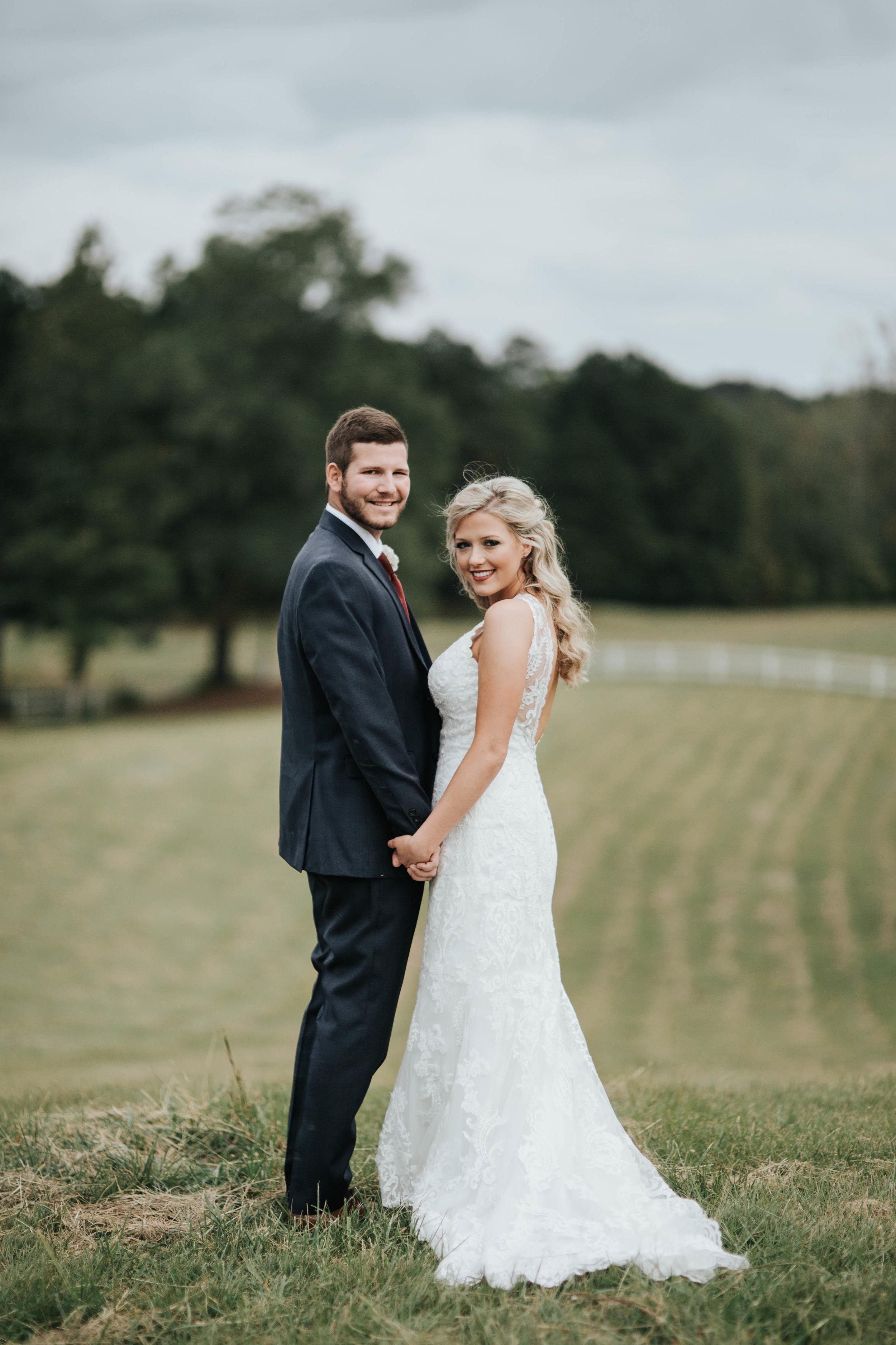 Krista&austin's wedding-322.jpg