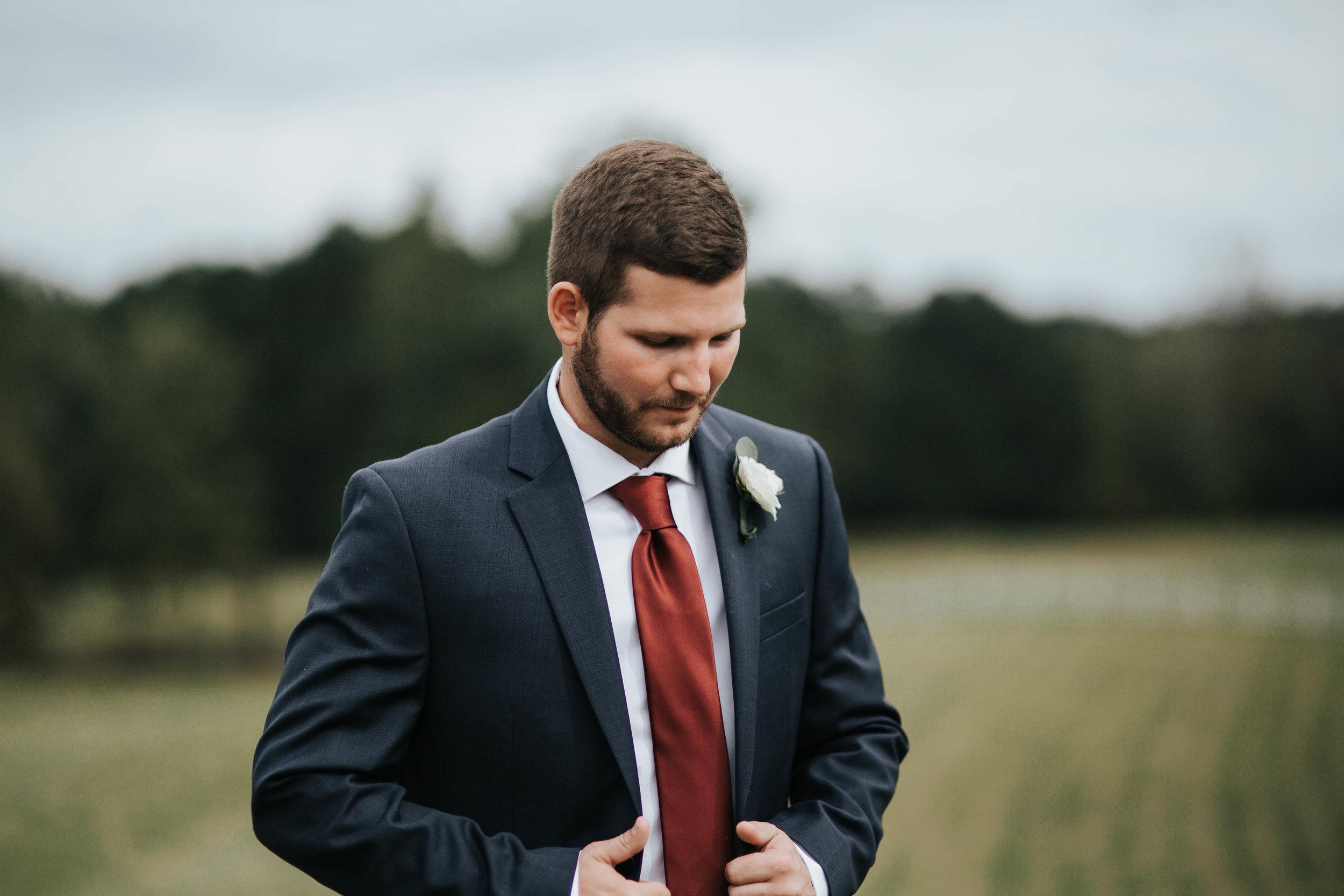 Krista&austin's wedding-343.jpg