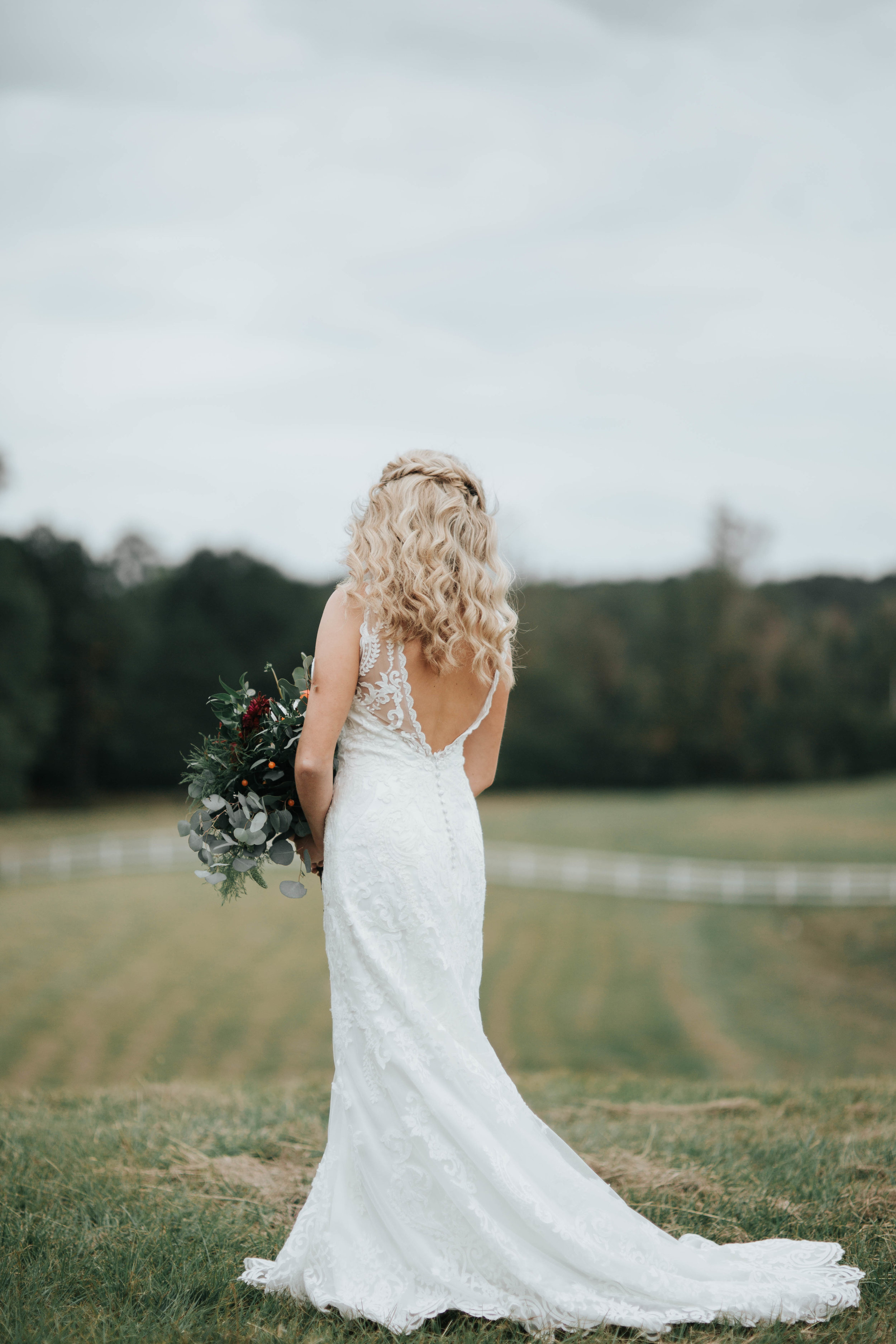 Krista&austin's wedding-362.jpg