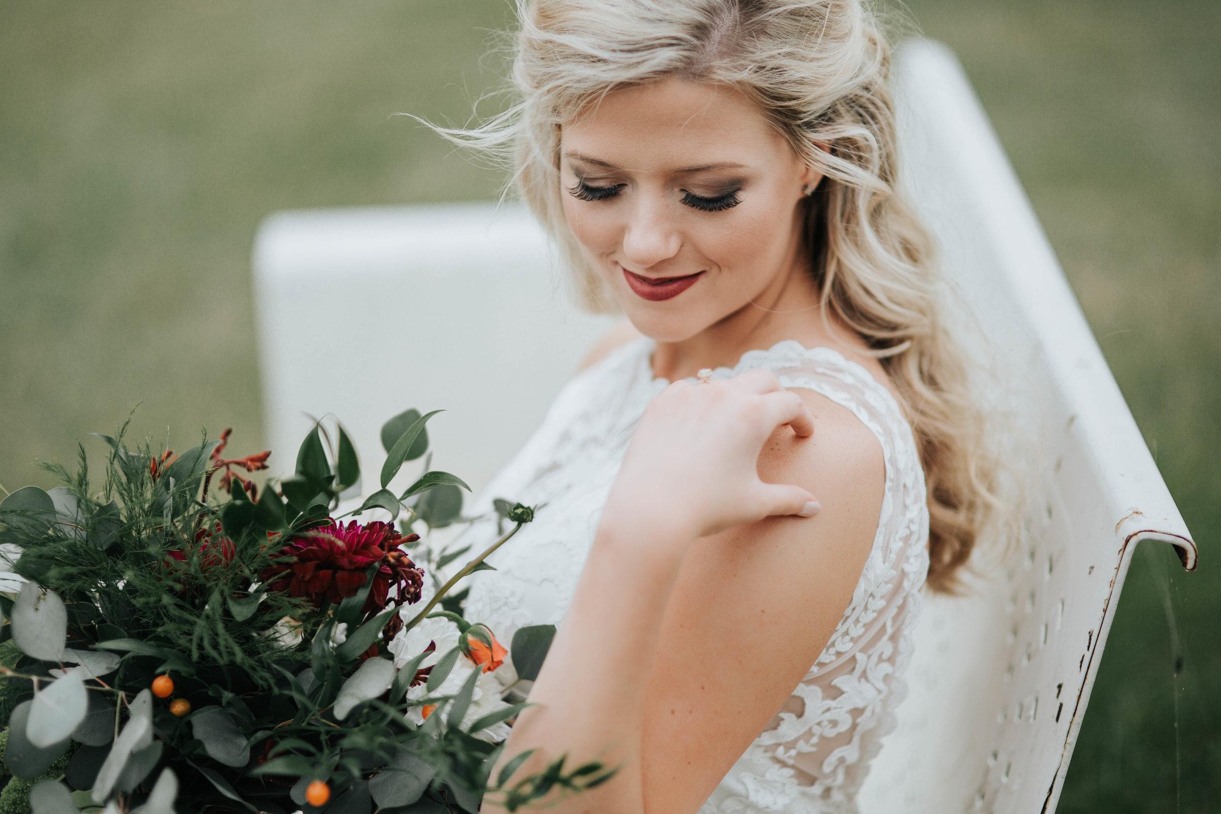 Krista&austin's wedding-350.jpg