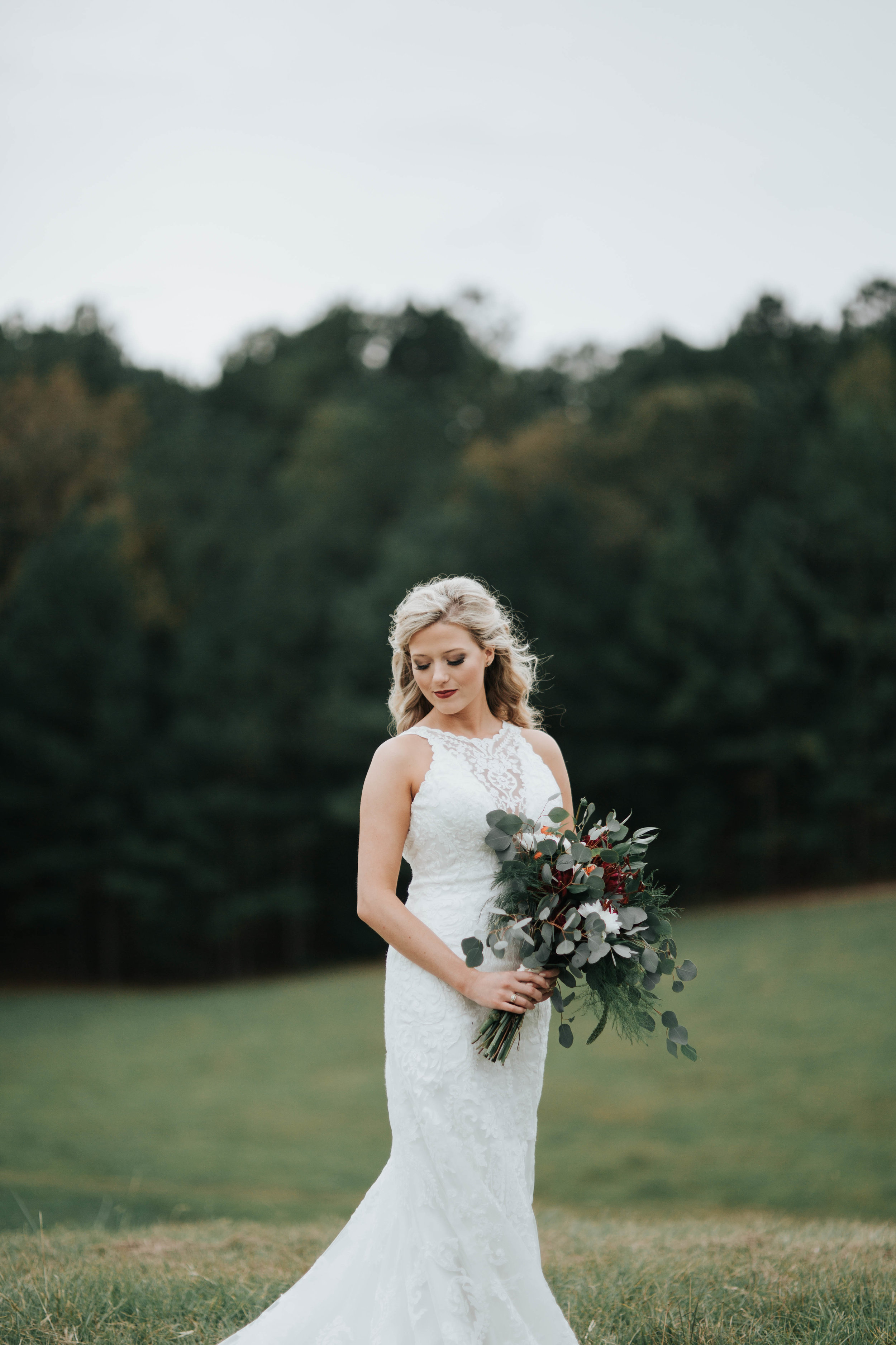 Krista&austin's wedding-364.jpg