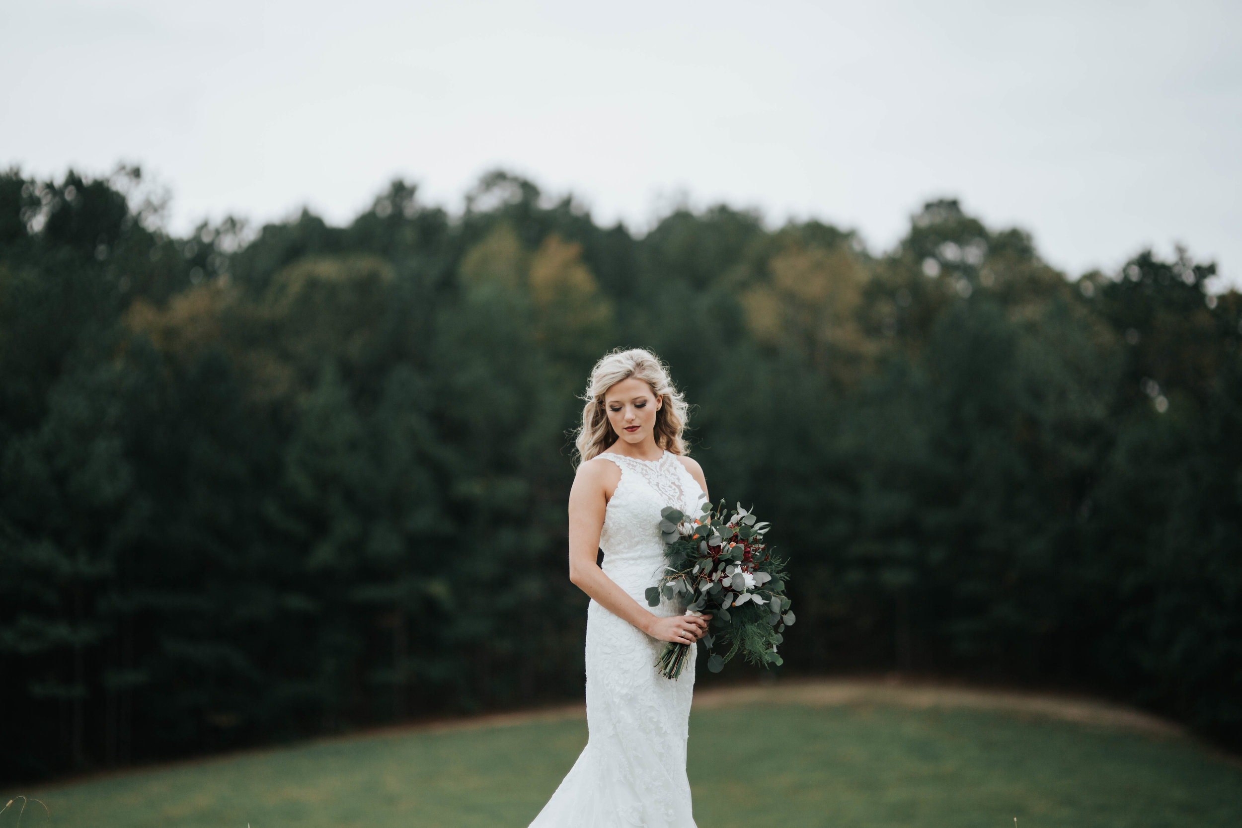 Krista&austin's wedding-367.jpg