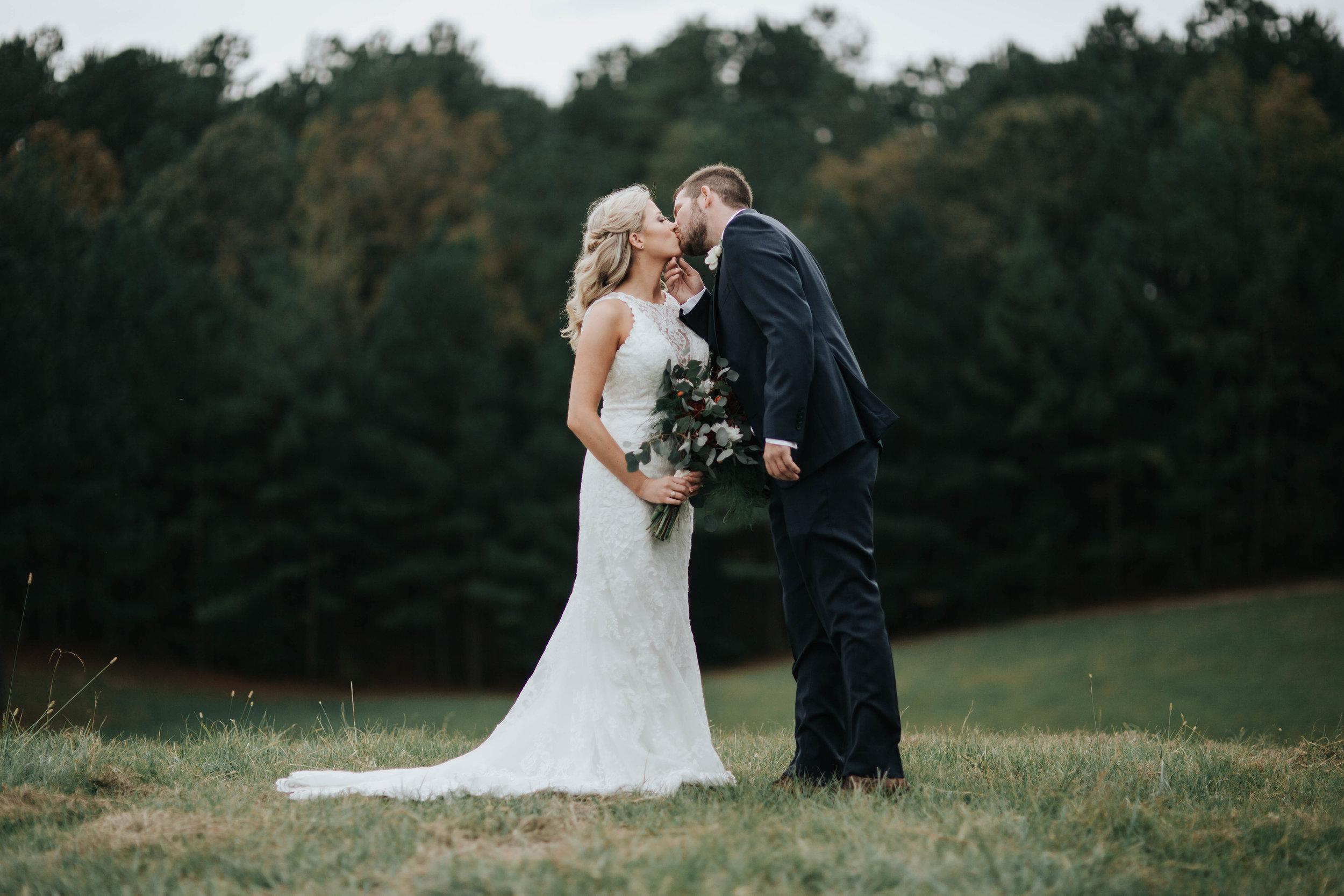 Krista&austin's wedding-371.jpg