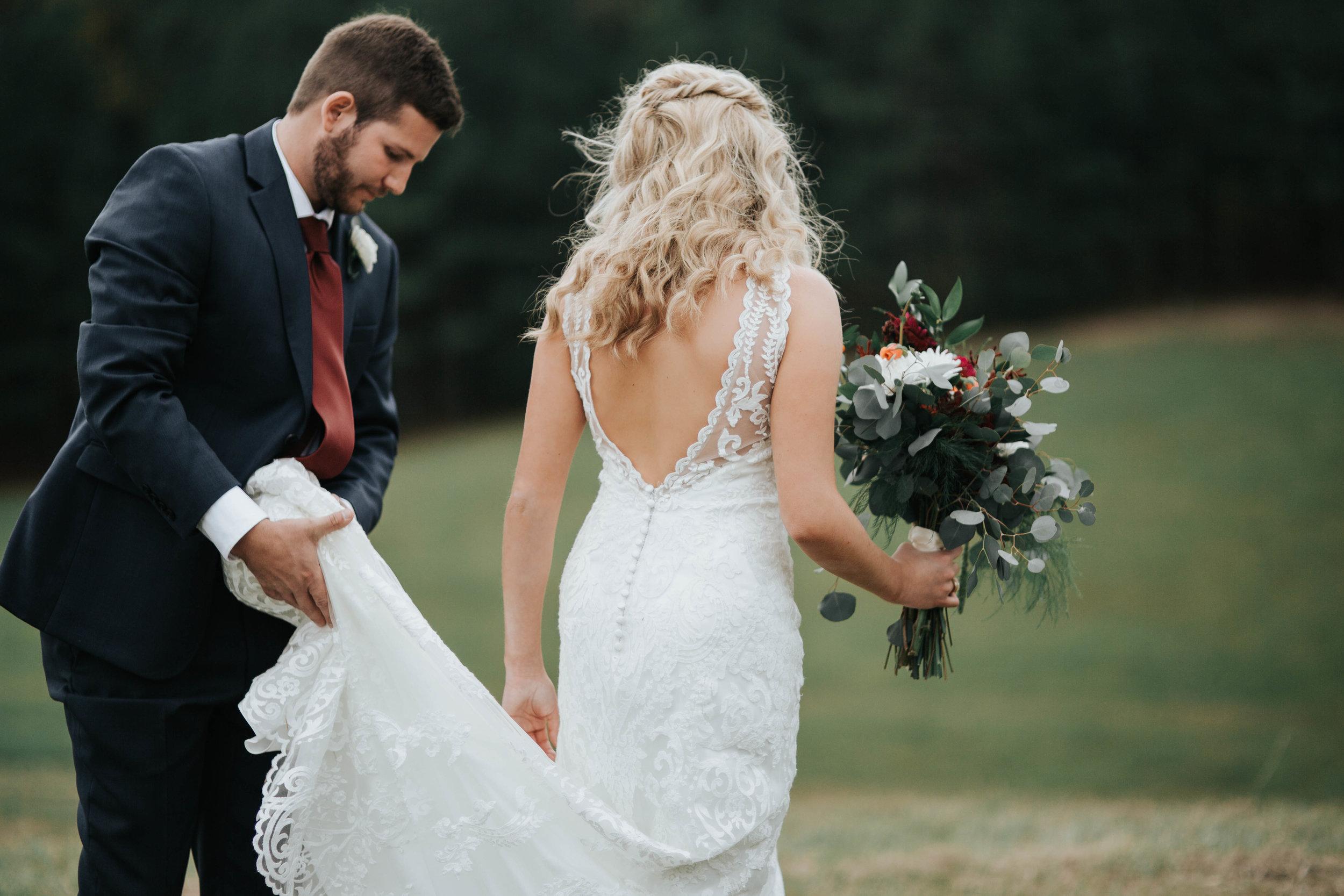 Krista&austin's wedding-373.jpg
