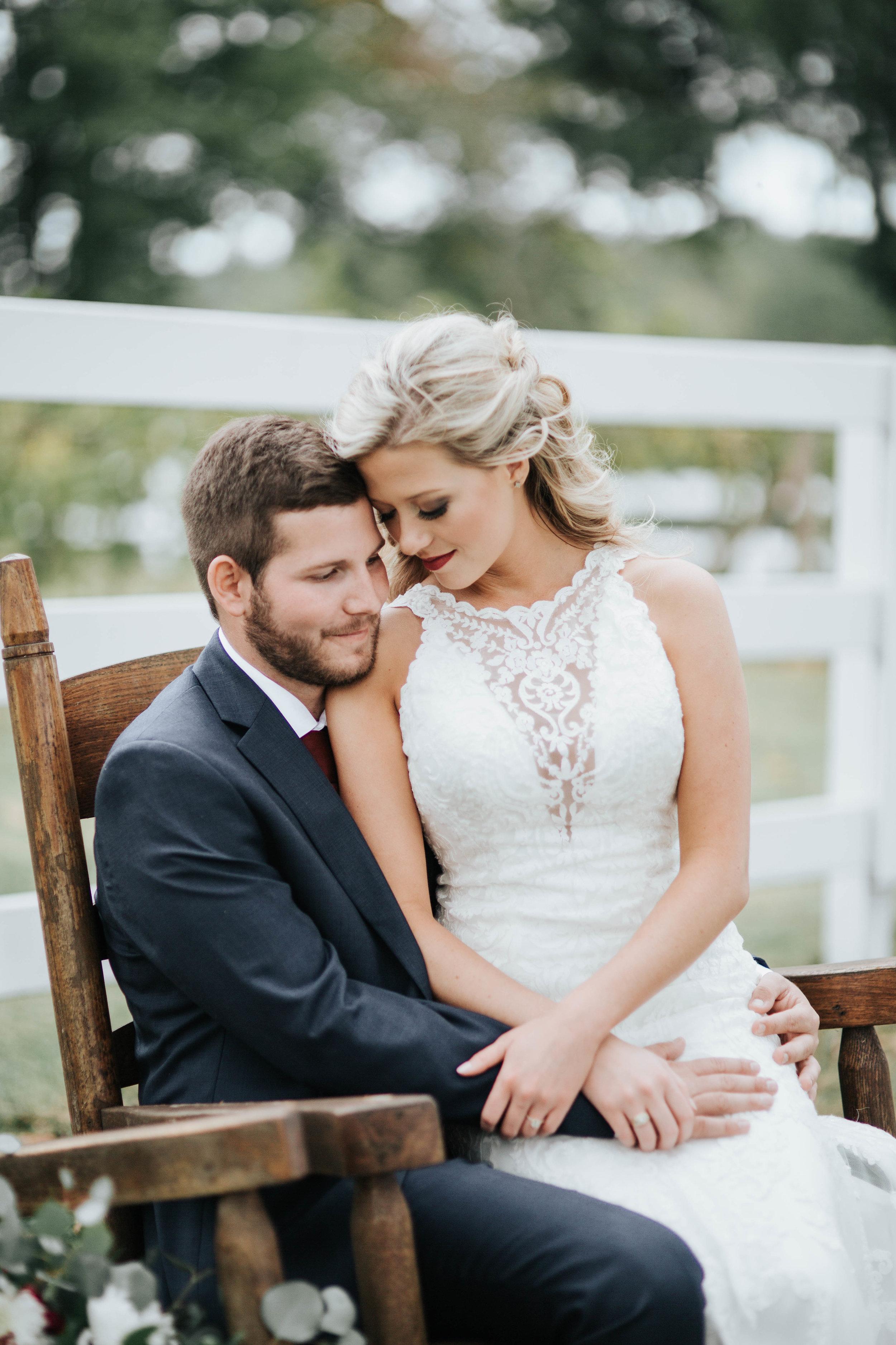 Krista&austin's wedding-379.jpg