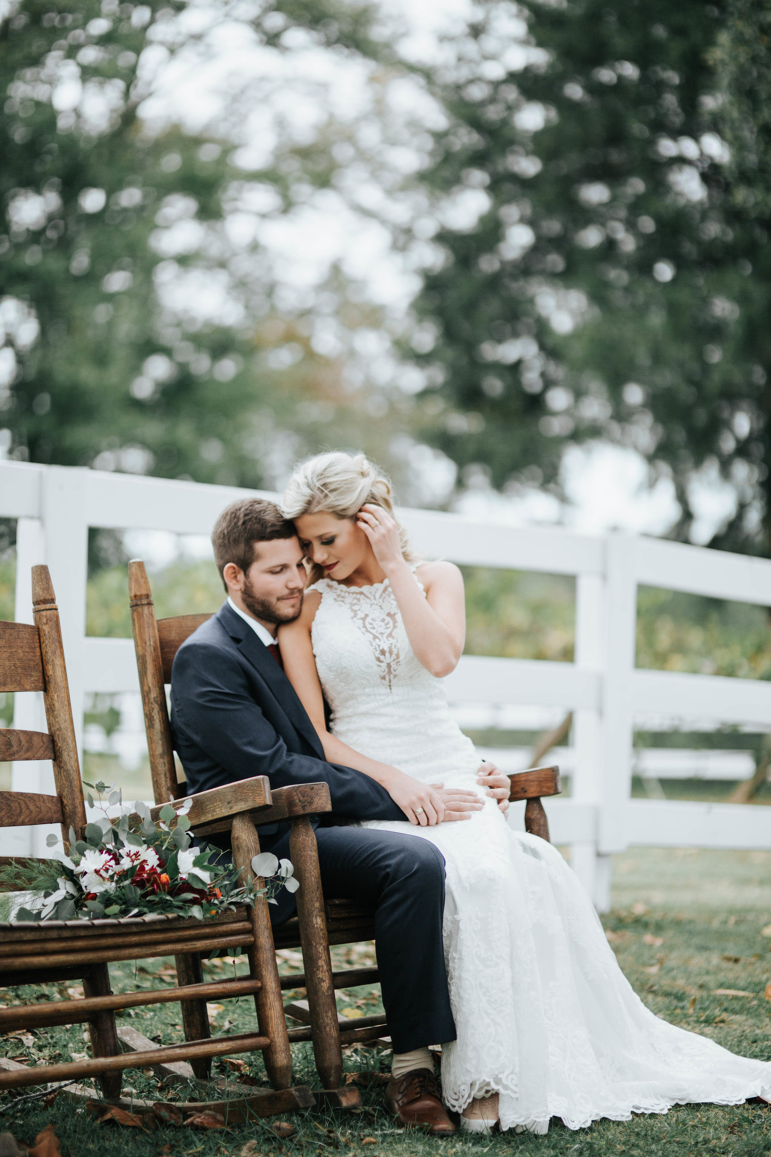 Krista&austin's wedding-384.jpg
