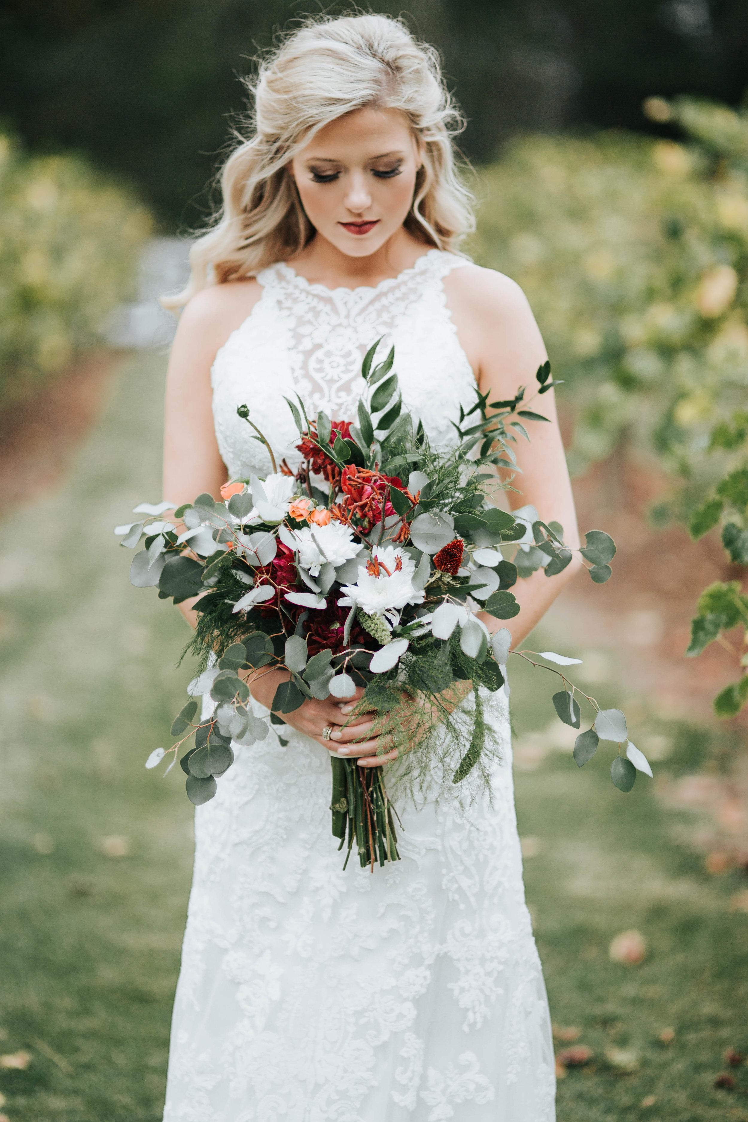 Krista&austin's wedding-400.jpg