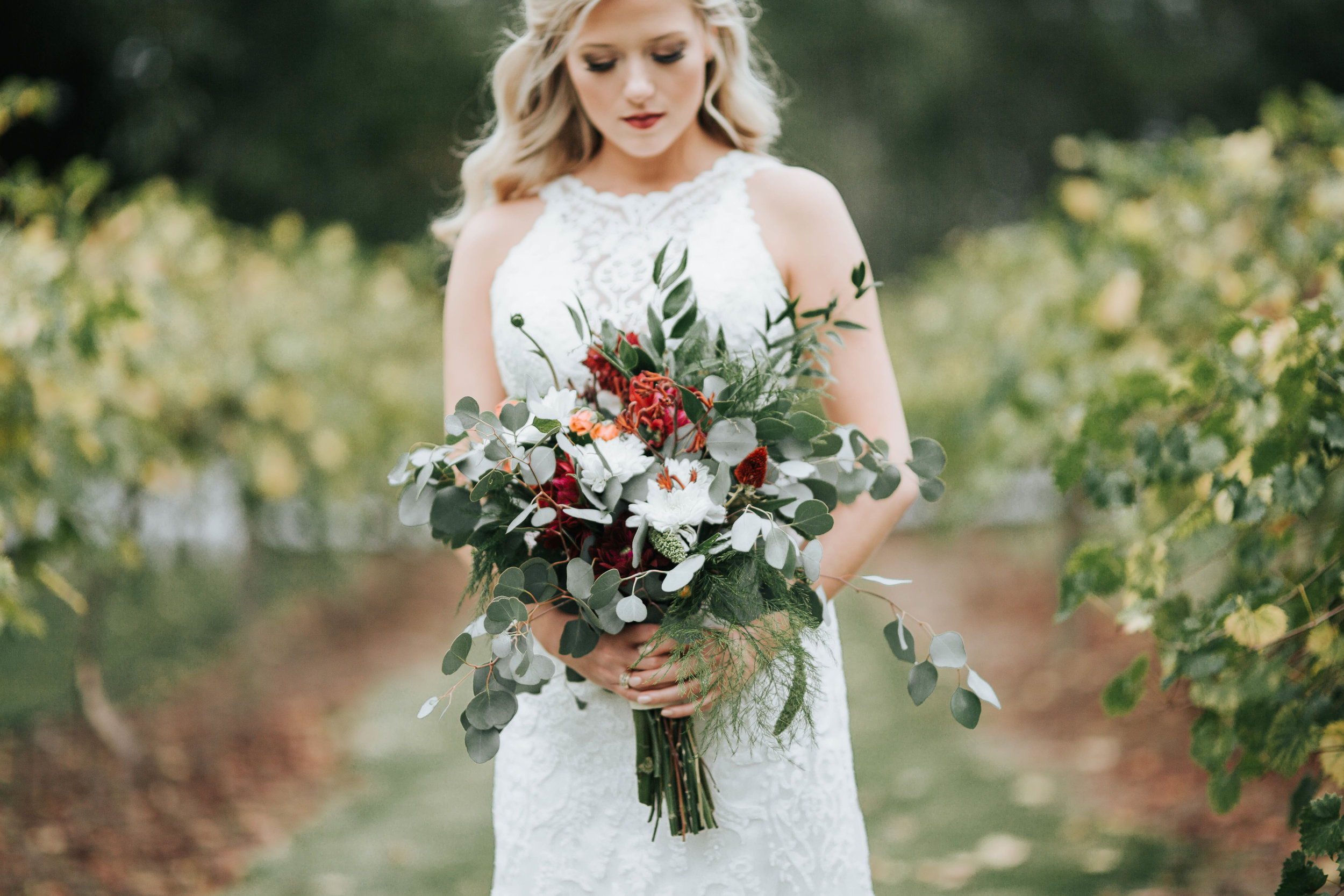 Krista&austin's wedding-402.jpg