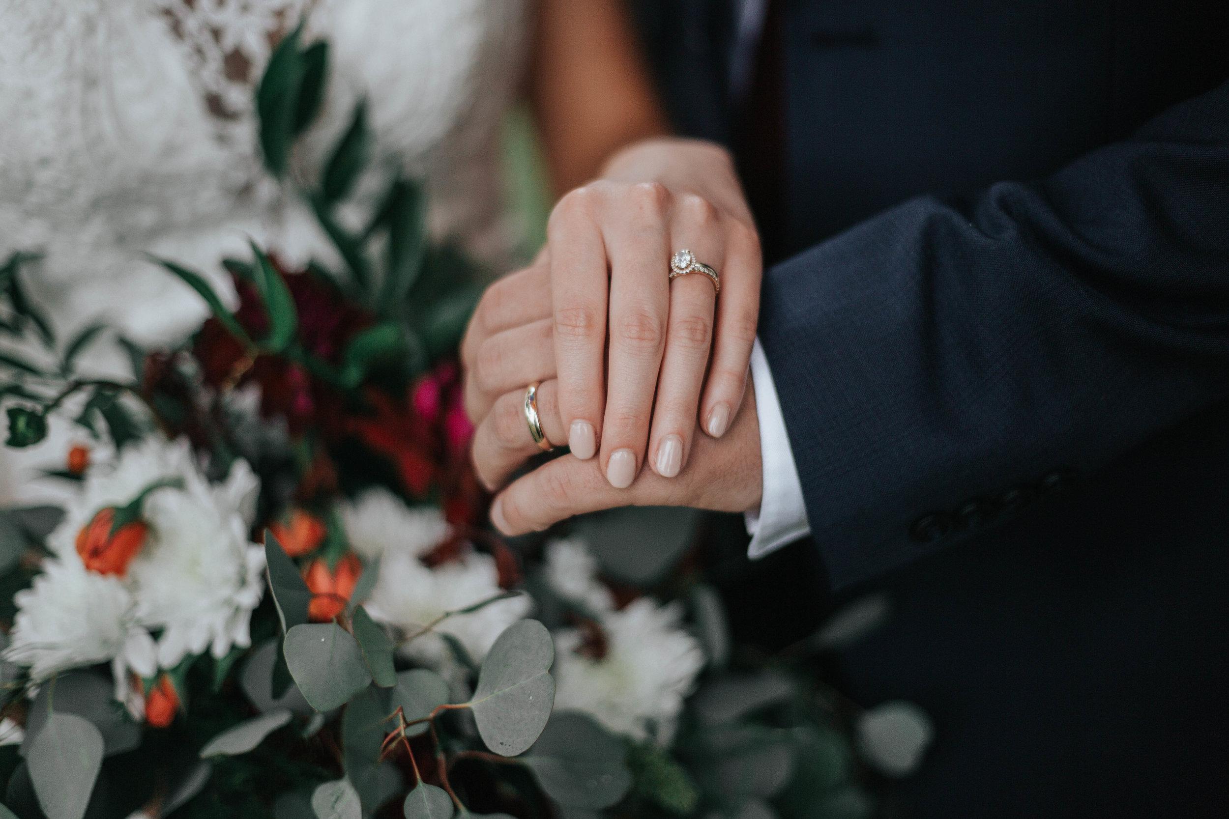 Krista&austin's wedding-417.jpg