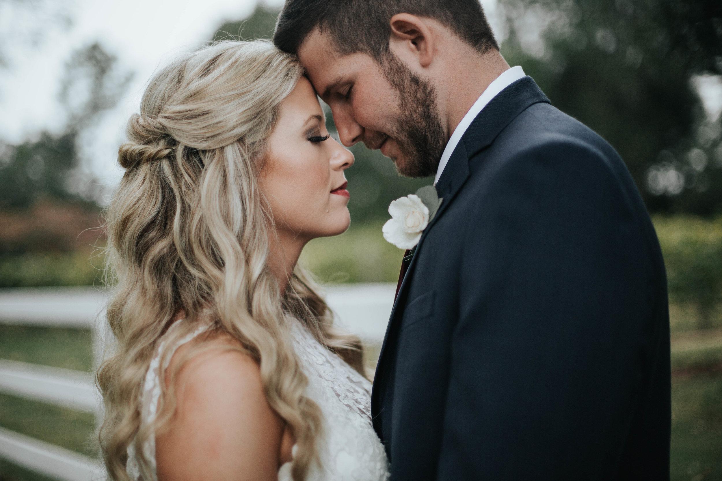 Krista&austin's wedding-434.jpg