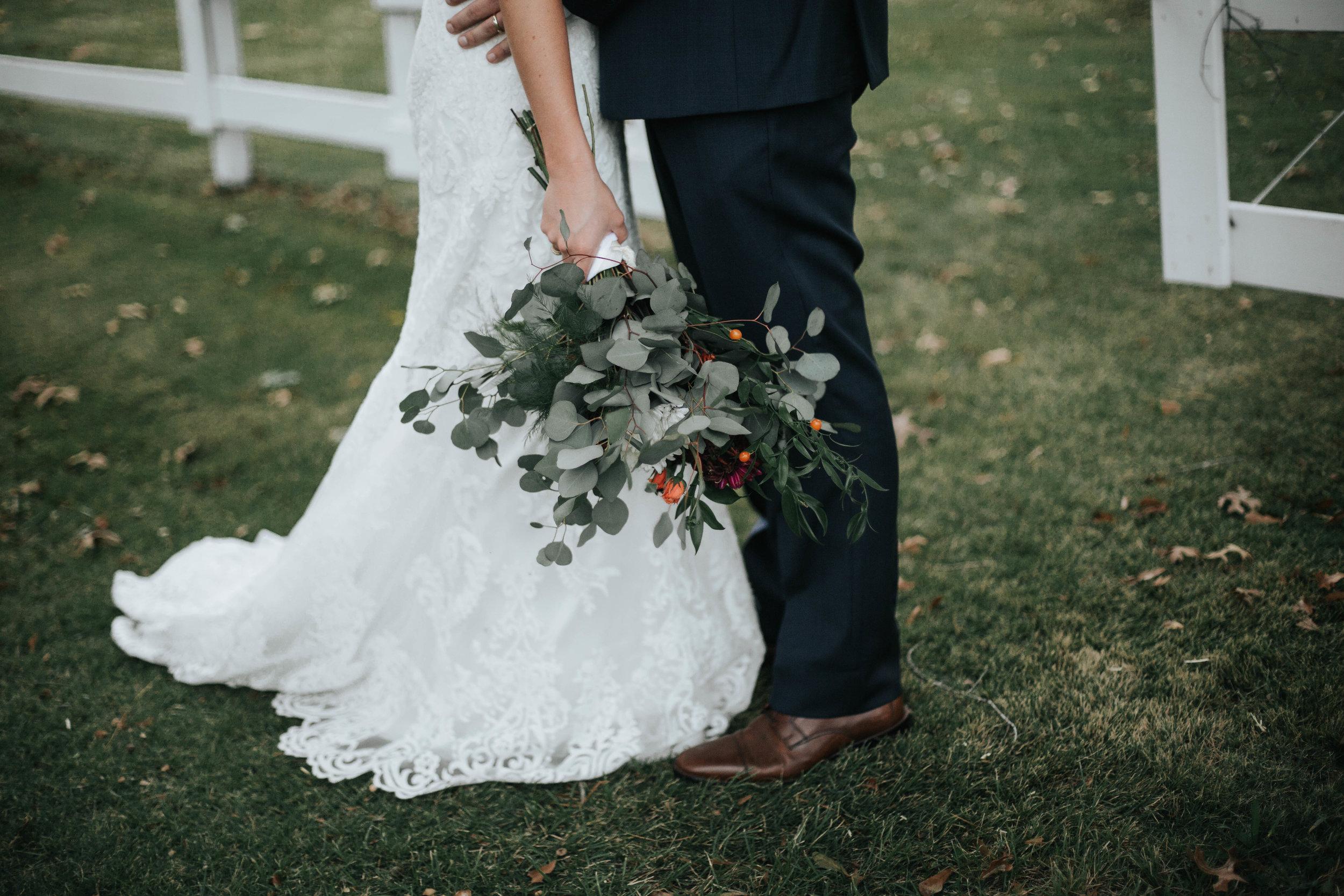 Krista&austin's wedding-432.jpg
