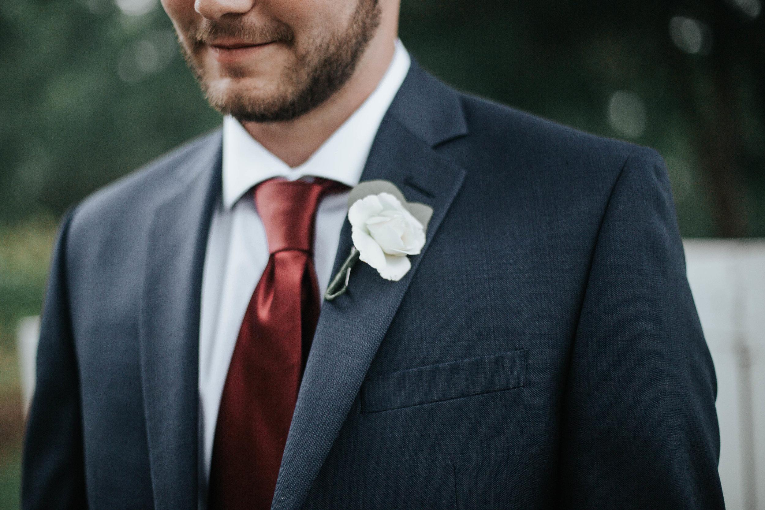 Krista&austin's wedding-437.jpg