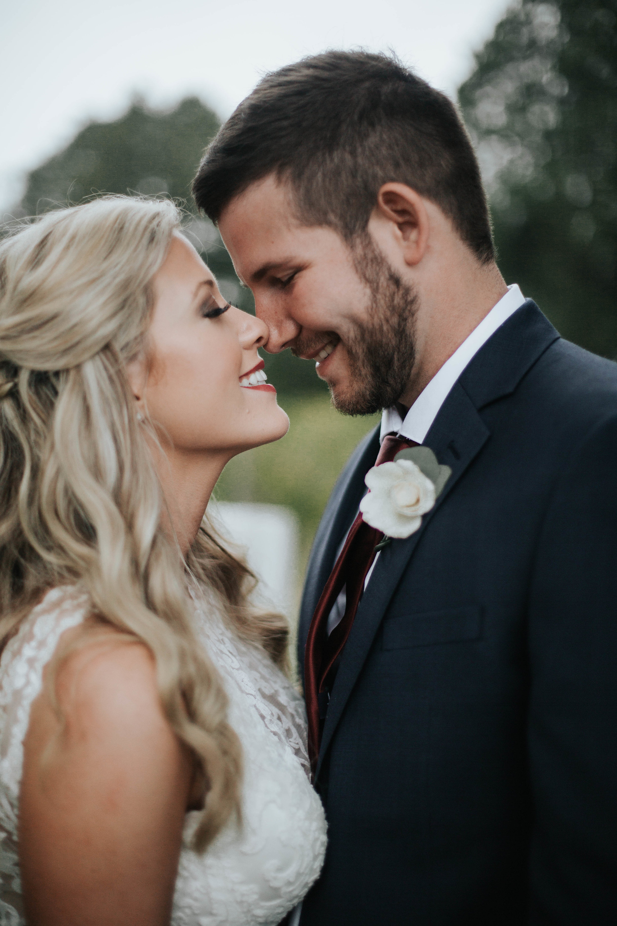 Krista&austin's wedding-445.jpg