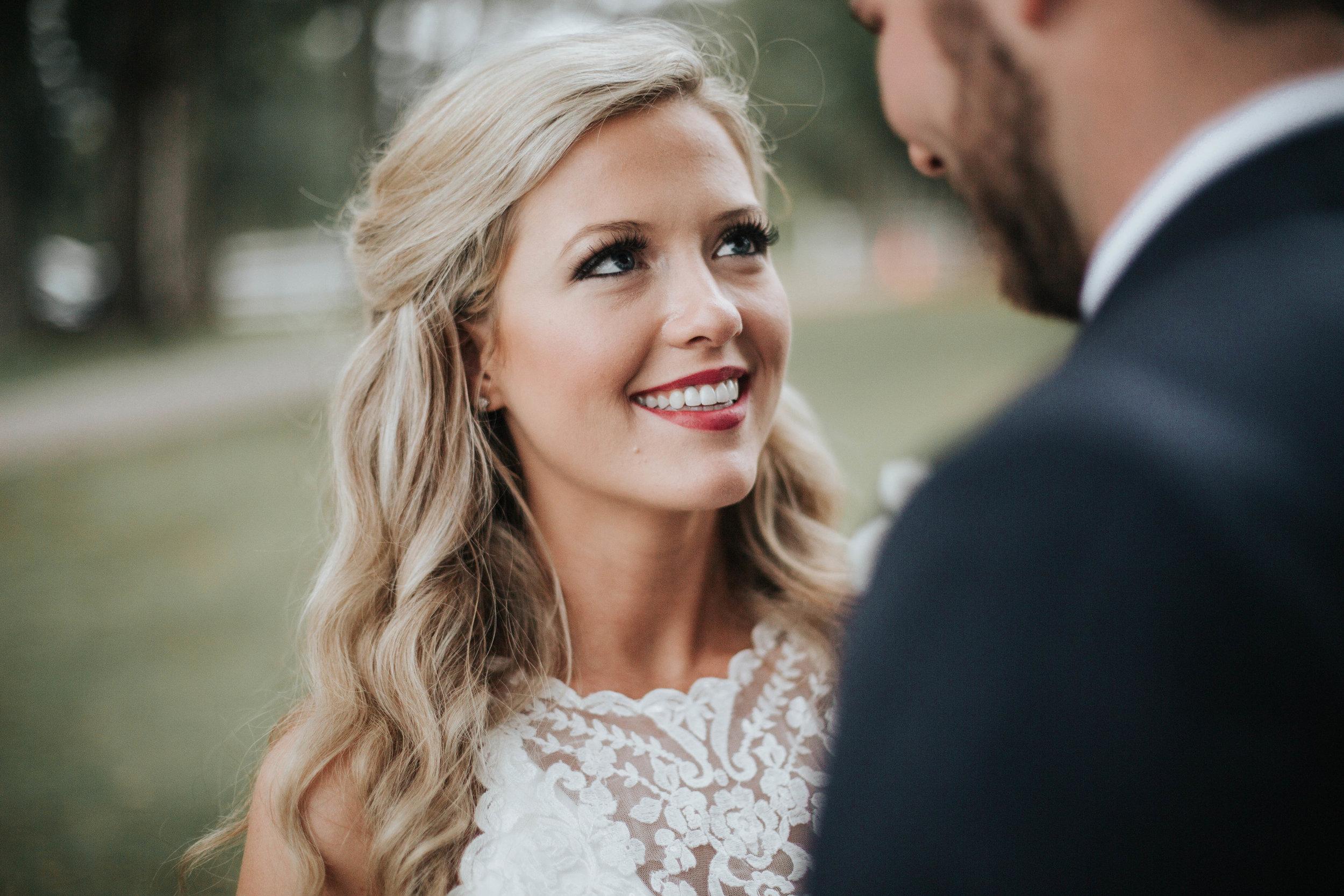 Krista&austin's wedding-450.jpg