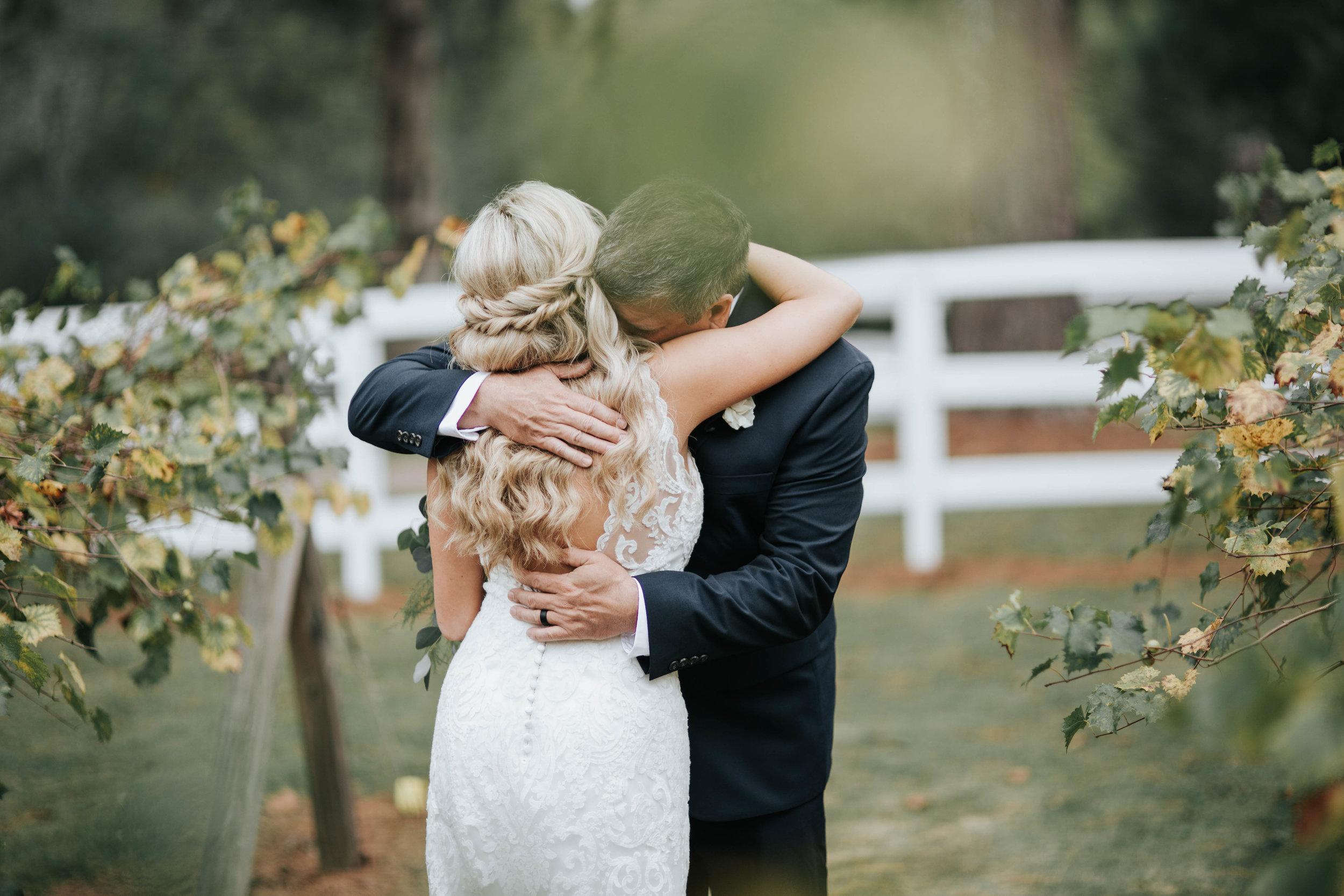 Krista&austin's wedding-457.jpg