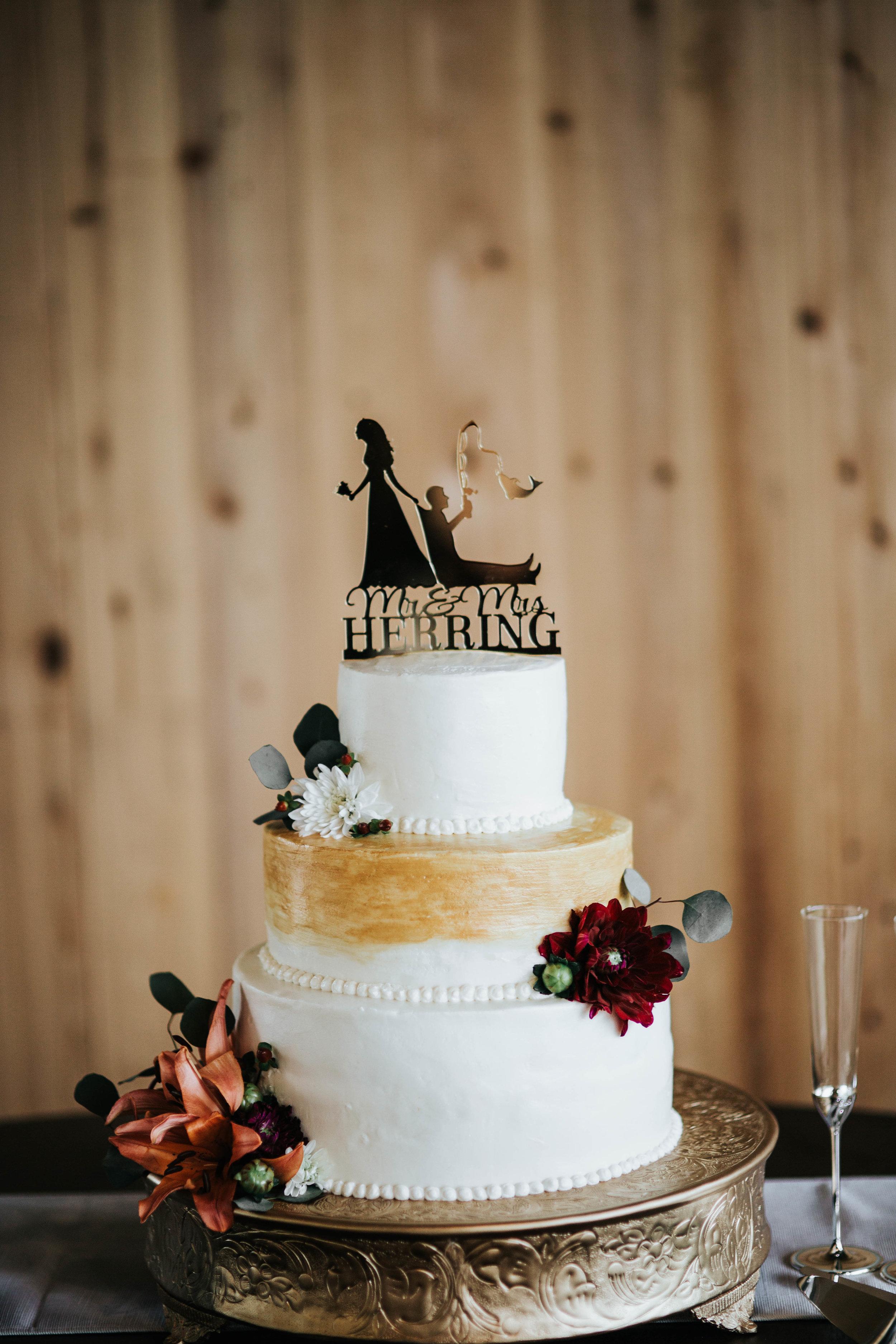 Krista&austin's wedding-470.jpg
