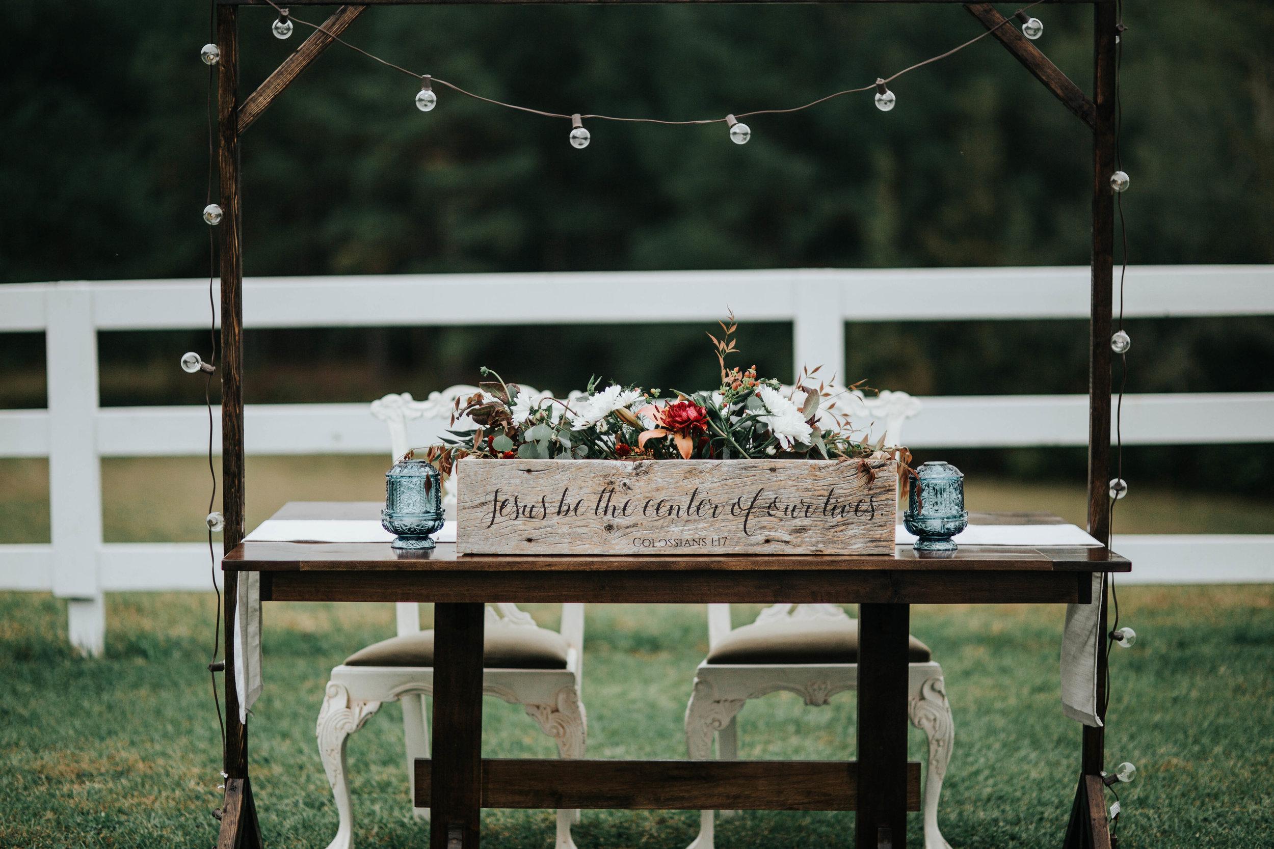 Krista&austin's wedding-480.jpg