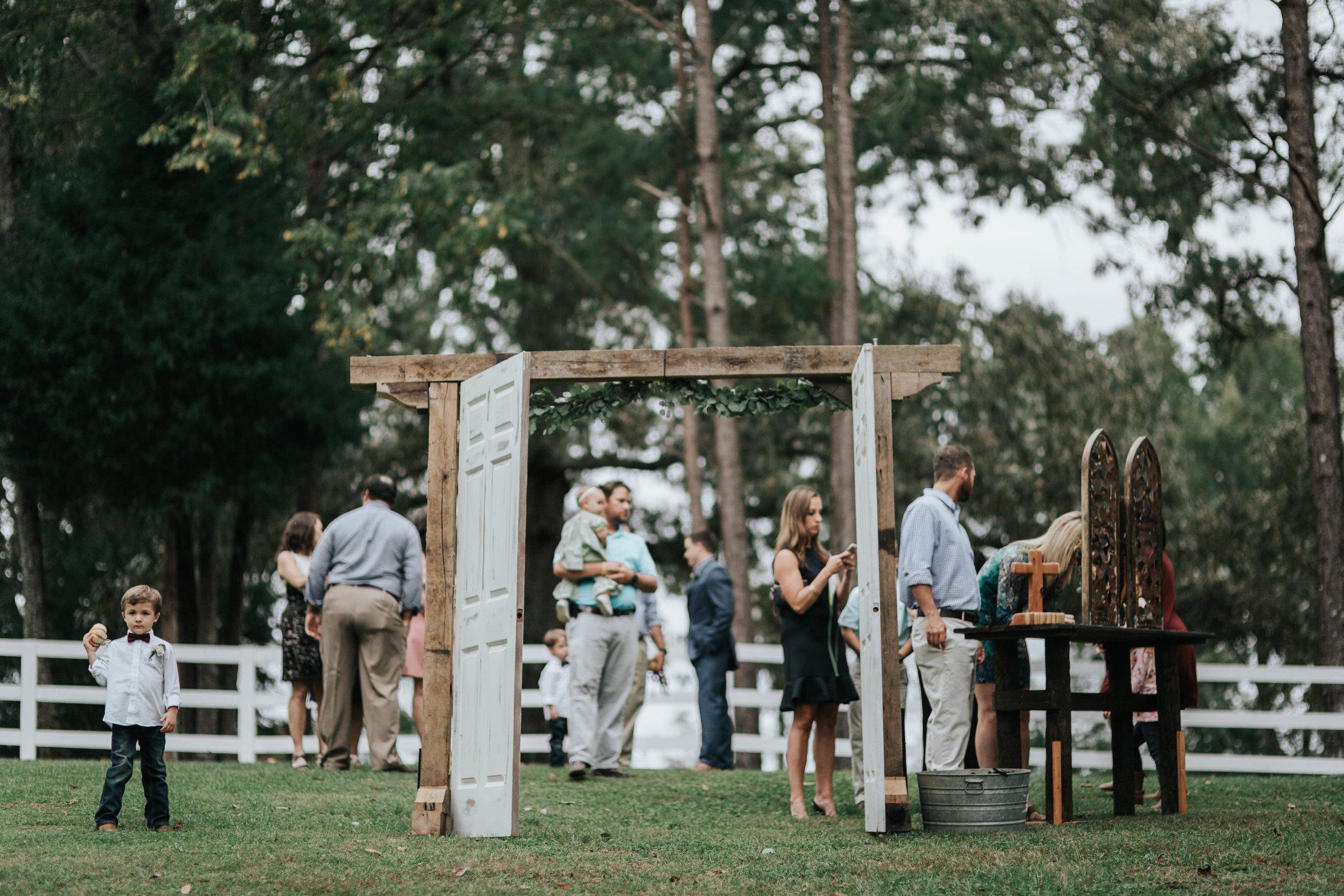 Krista&austin's wedding-482.jpg