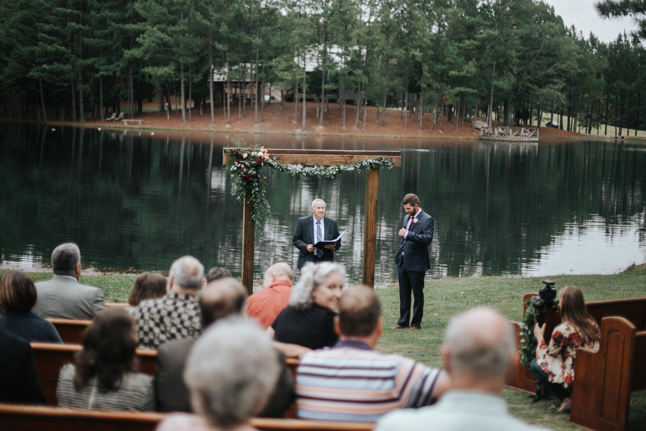 Krista&austin's wedding-483.jpg