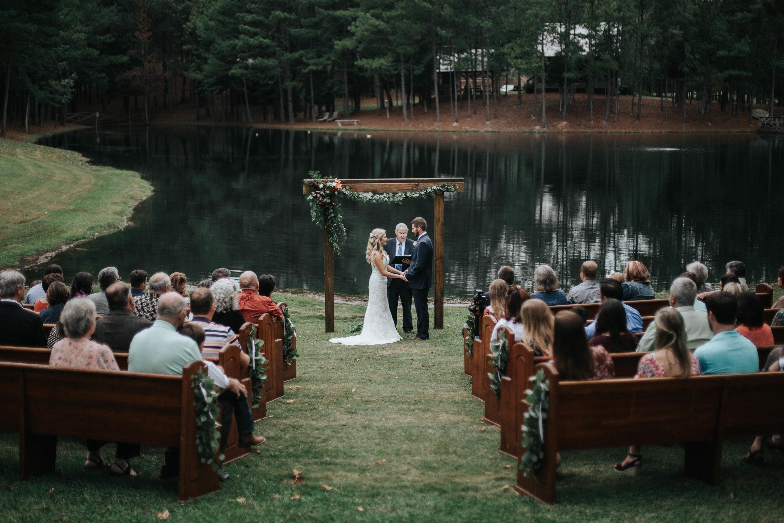 Krista&austin's wedding-510.jpg