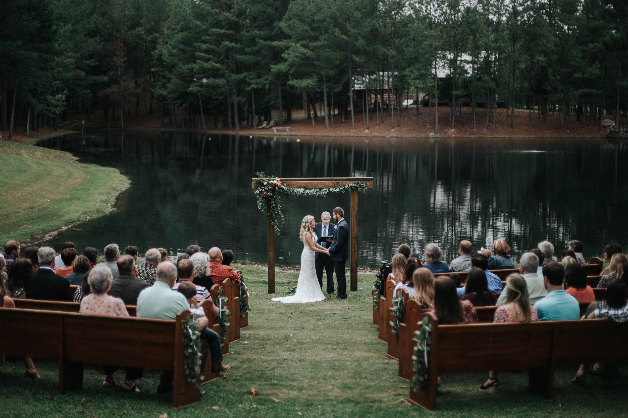 Krista&austin's wedding-512.jpg
