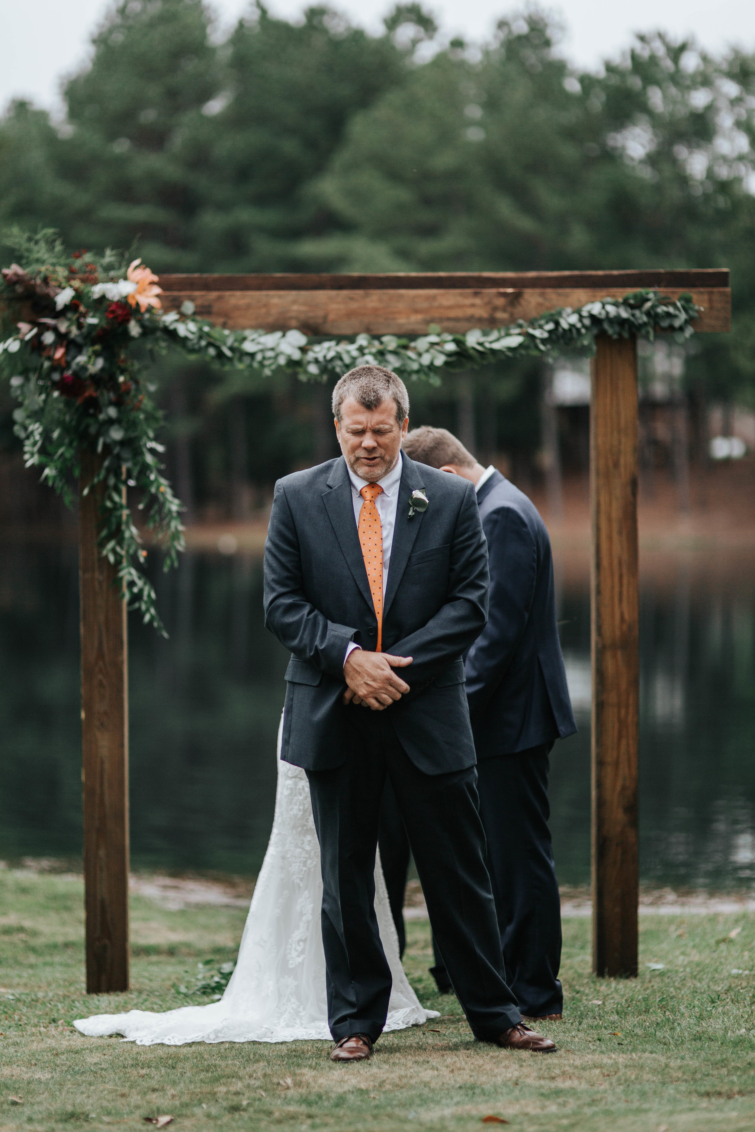 Krista&austin's wedding-520.jpg
