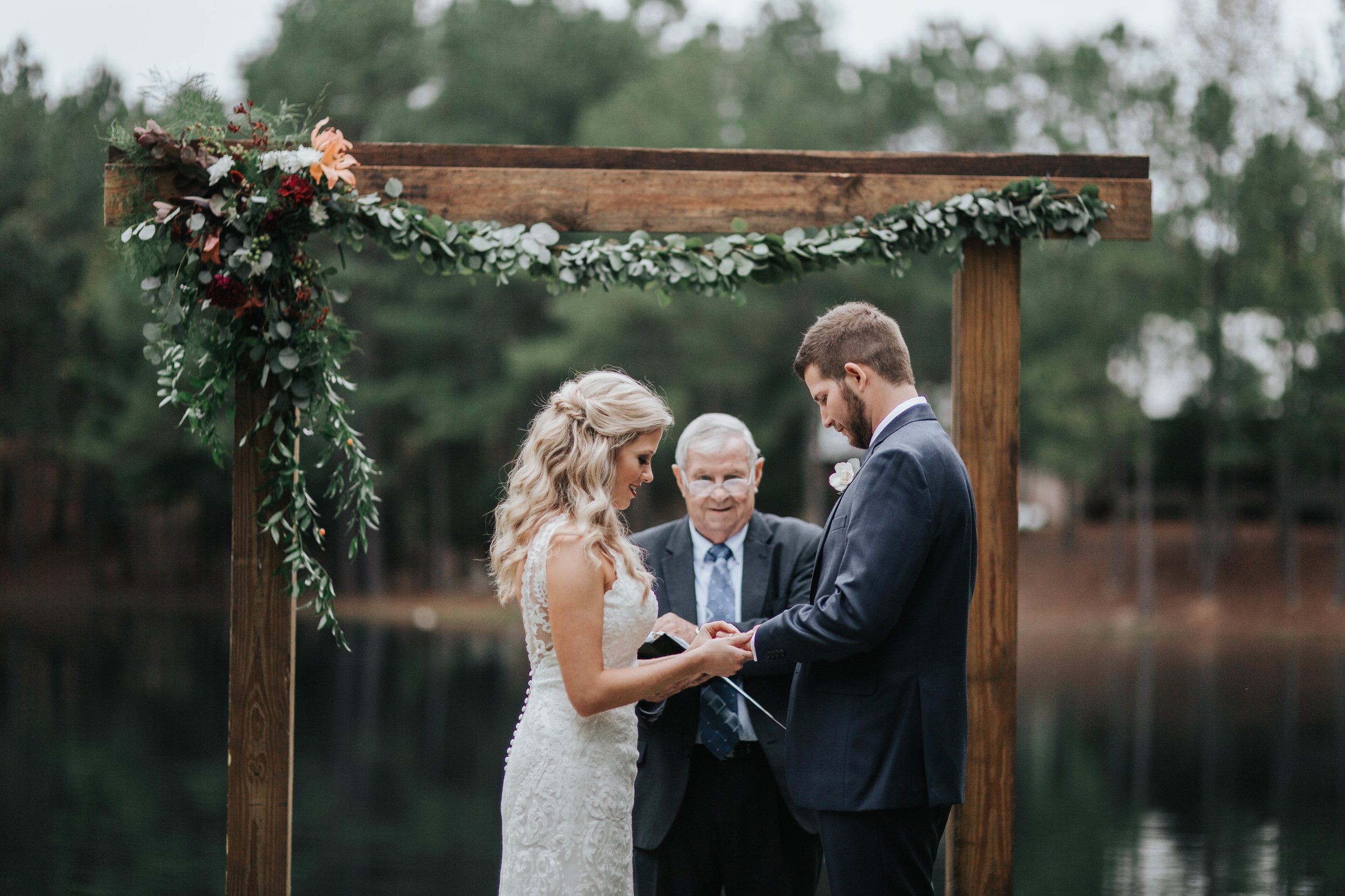 Krista&austin's wedding-518.jpg