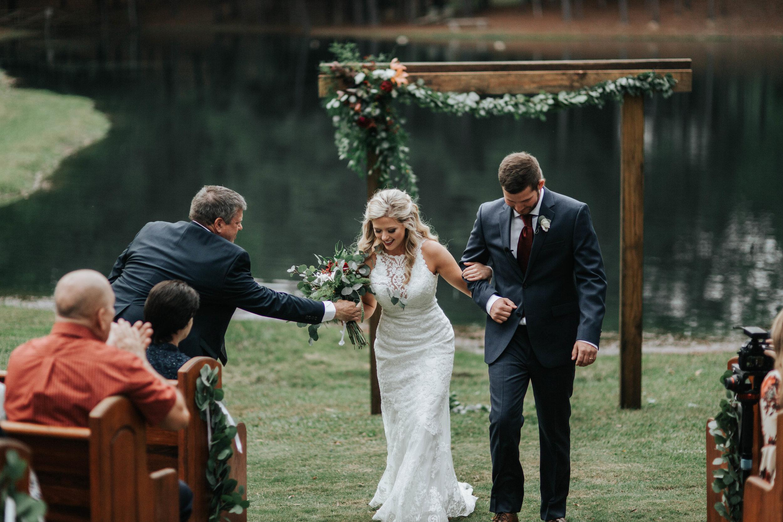 Krista&austin's wedding-529.jpg