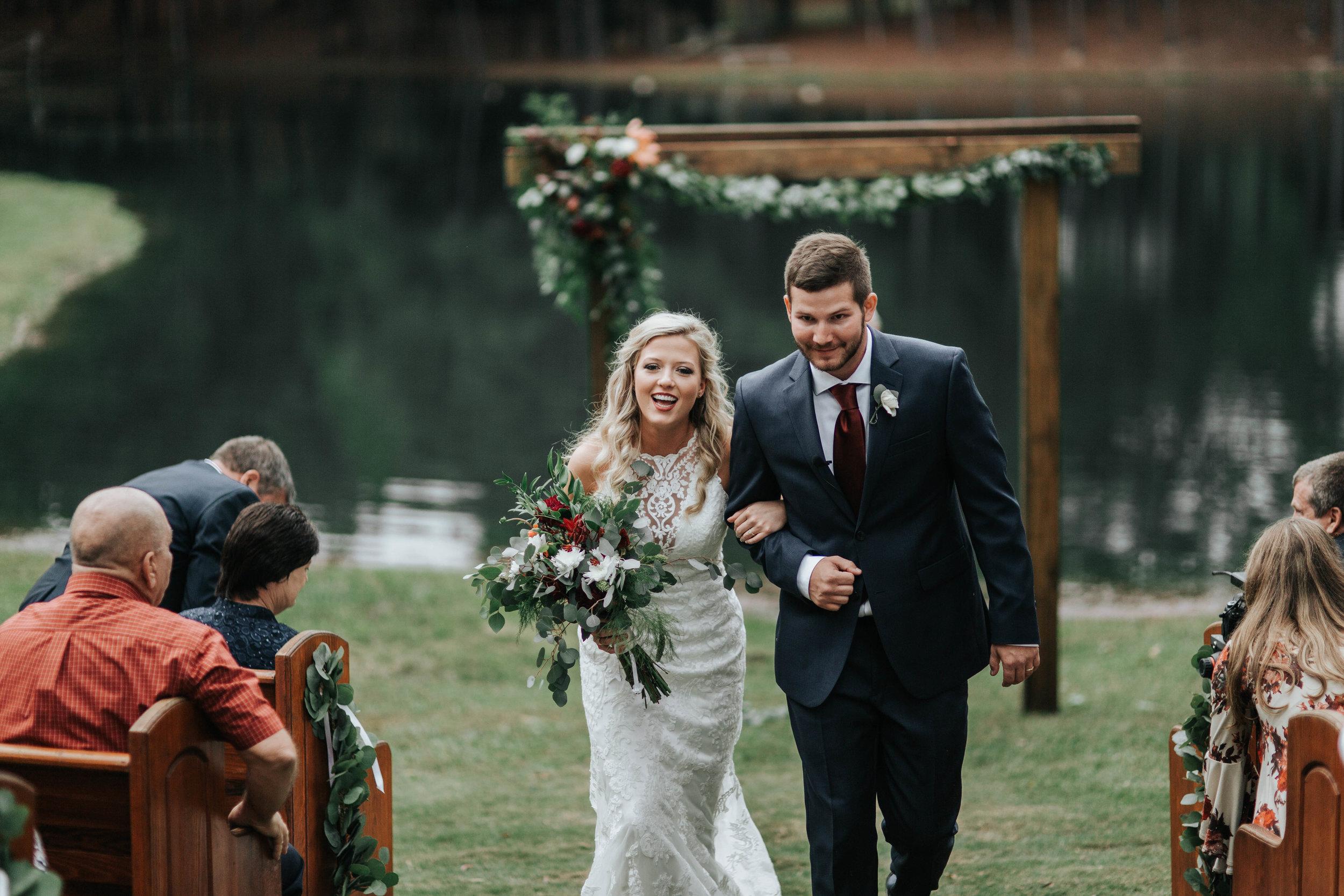 Krista&austin's wedding-531.jpg