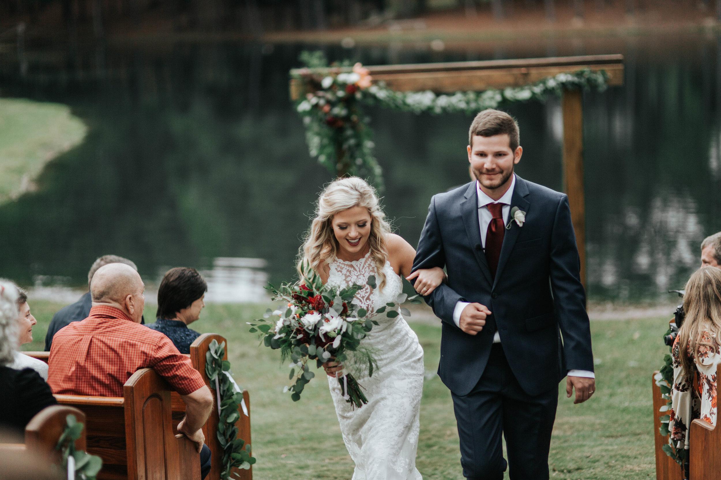 Krista&austin's wedding-532.jpg