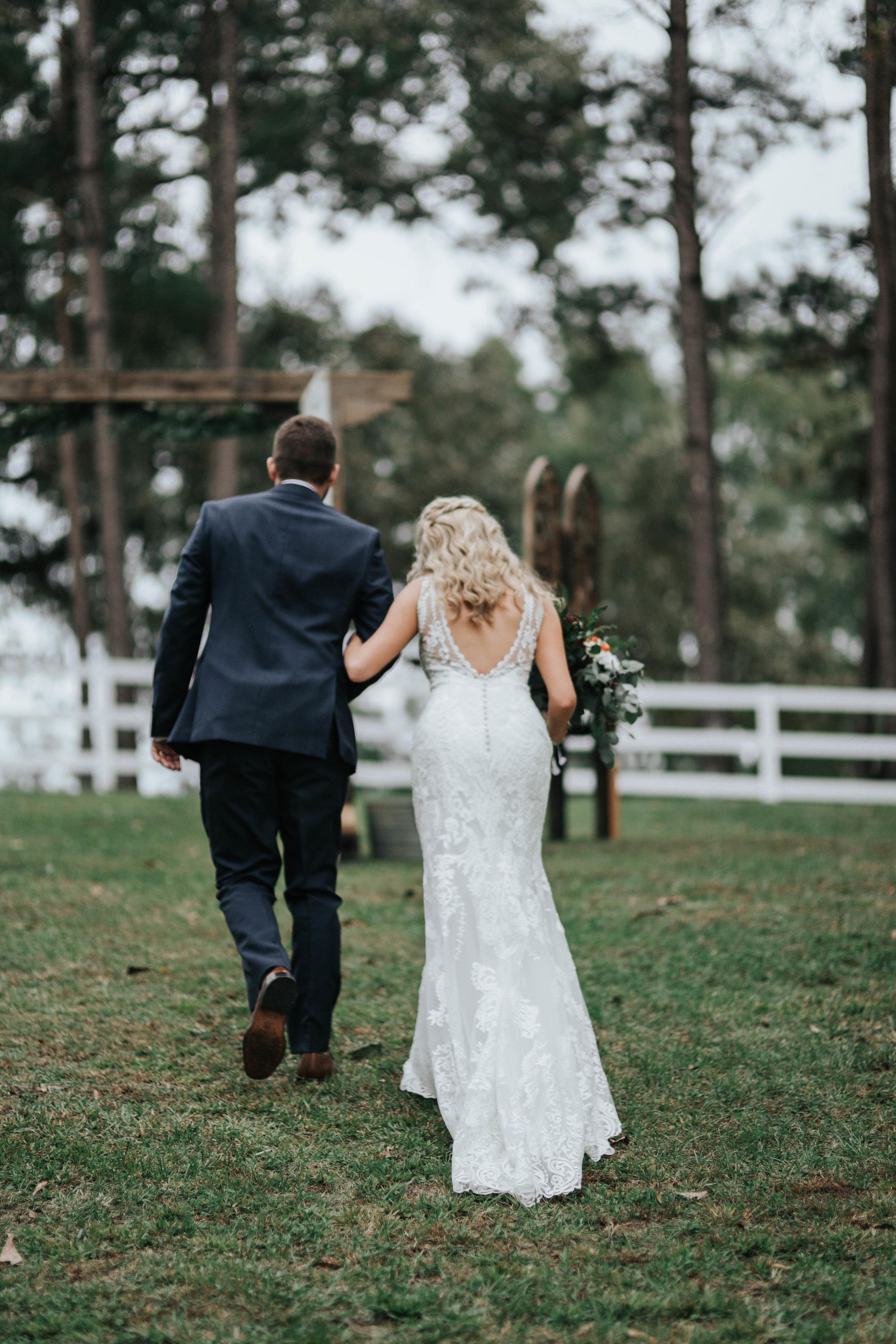 Krista&austin's wedding-538.jpg