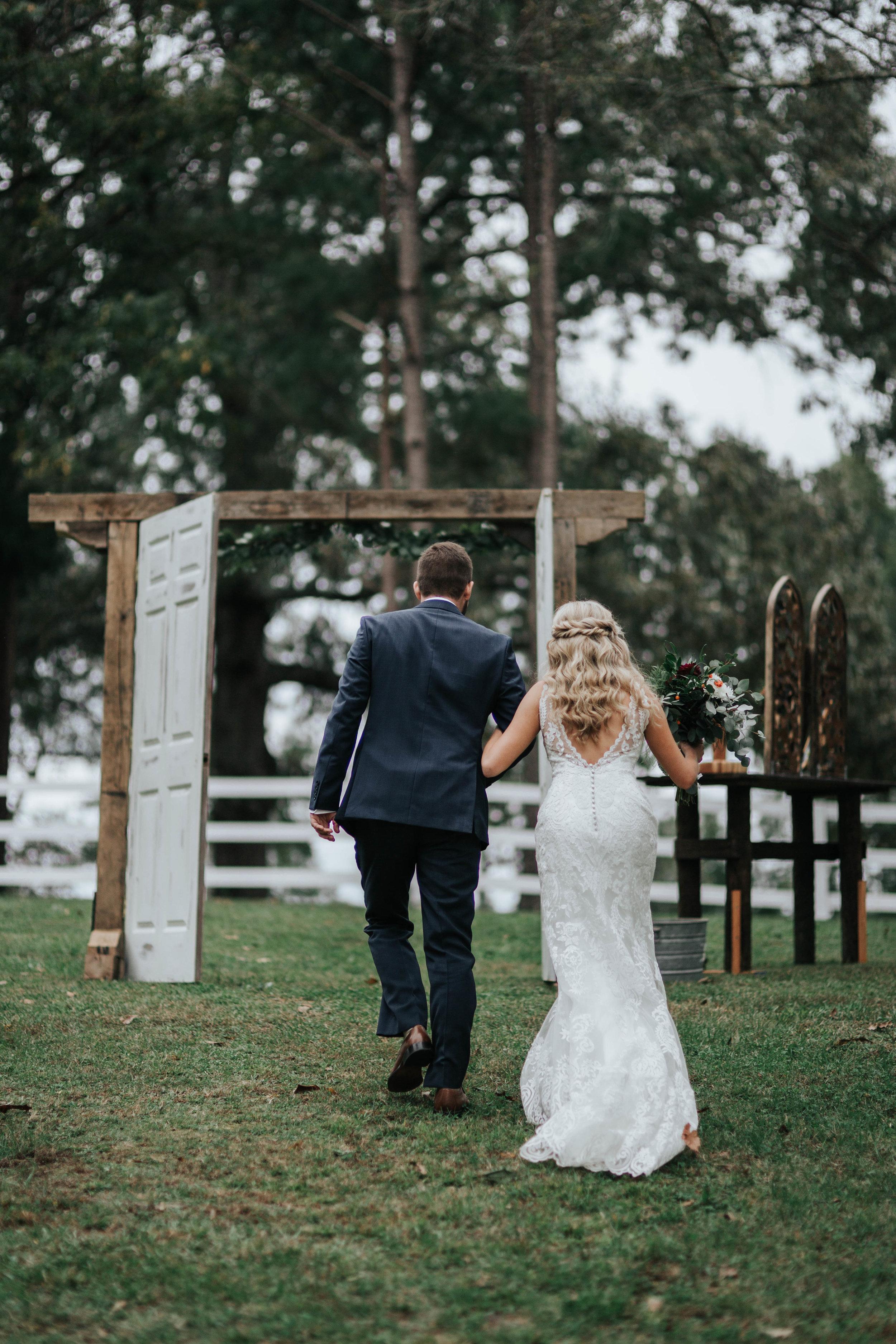 Krista&austin's wedding-540.jpg