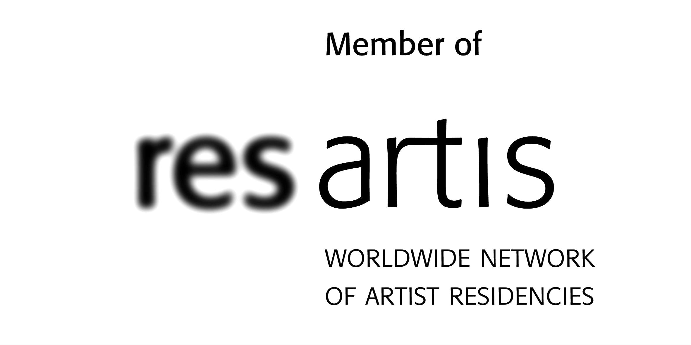 res_artis_member_logo_bw.png