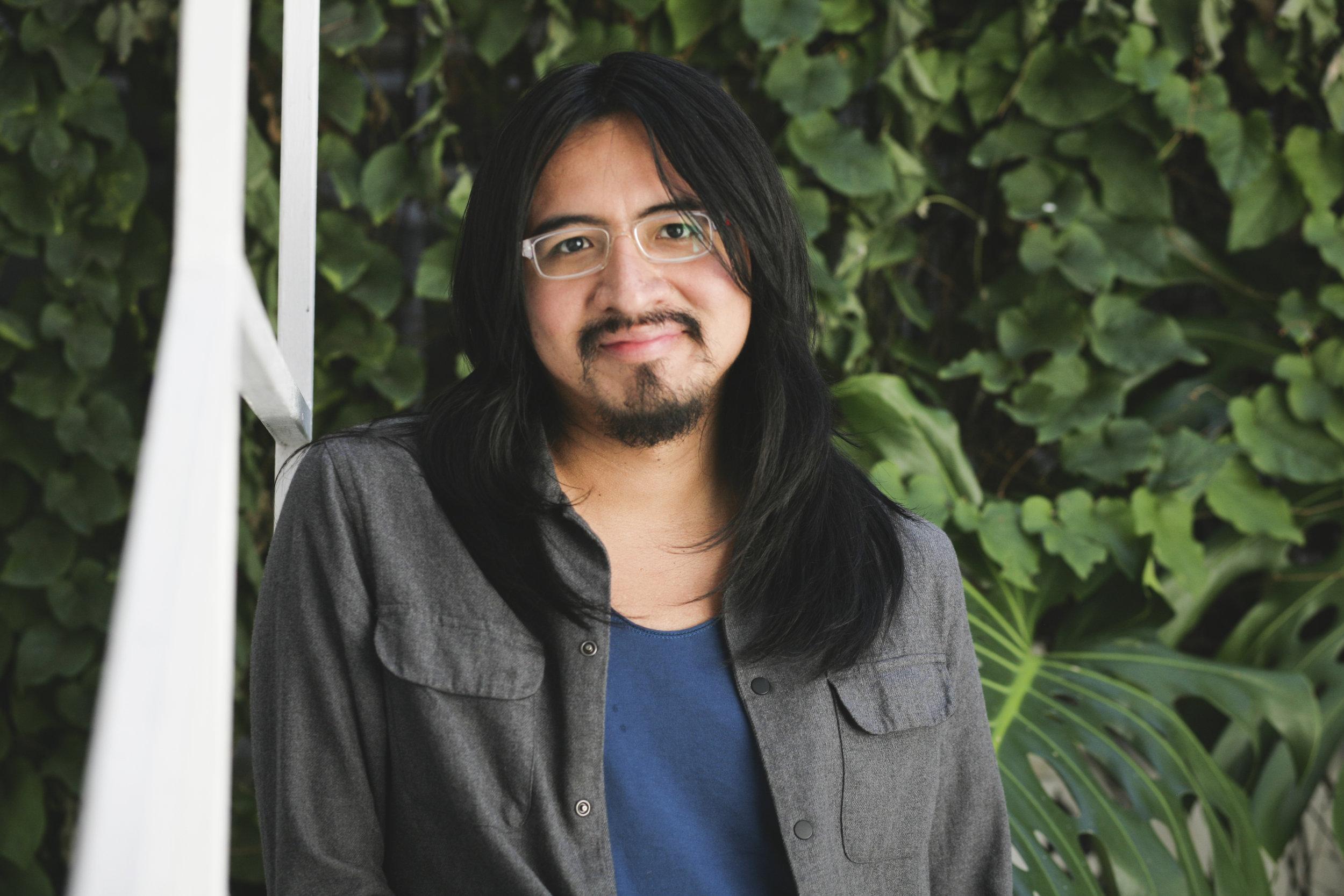 Miguel López (alta).jpg