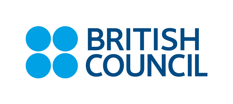 BC logo edit.jpg