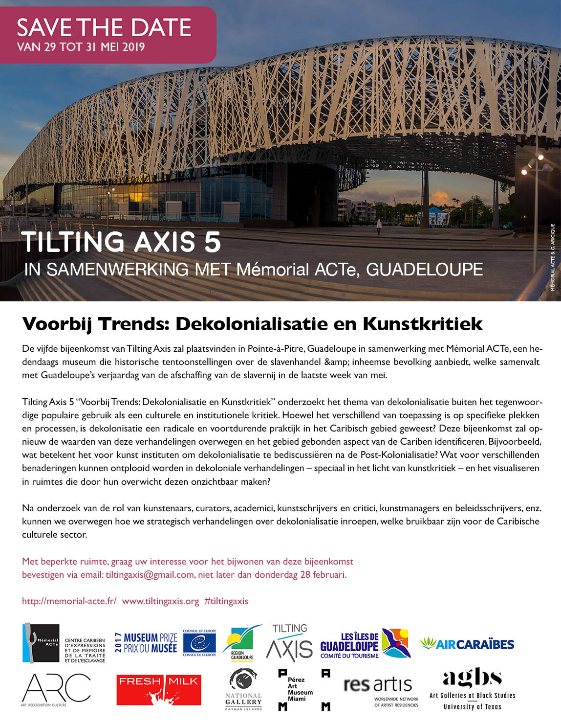 Tilting_Axis_5_Flyer_Dutch_r1.jpg