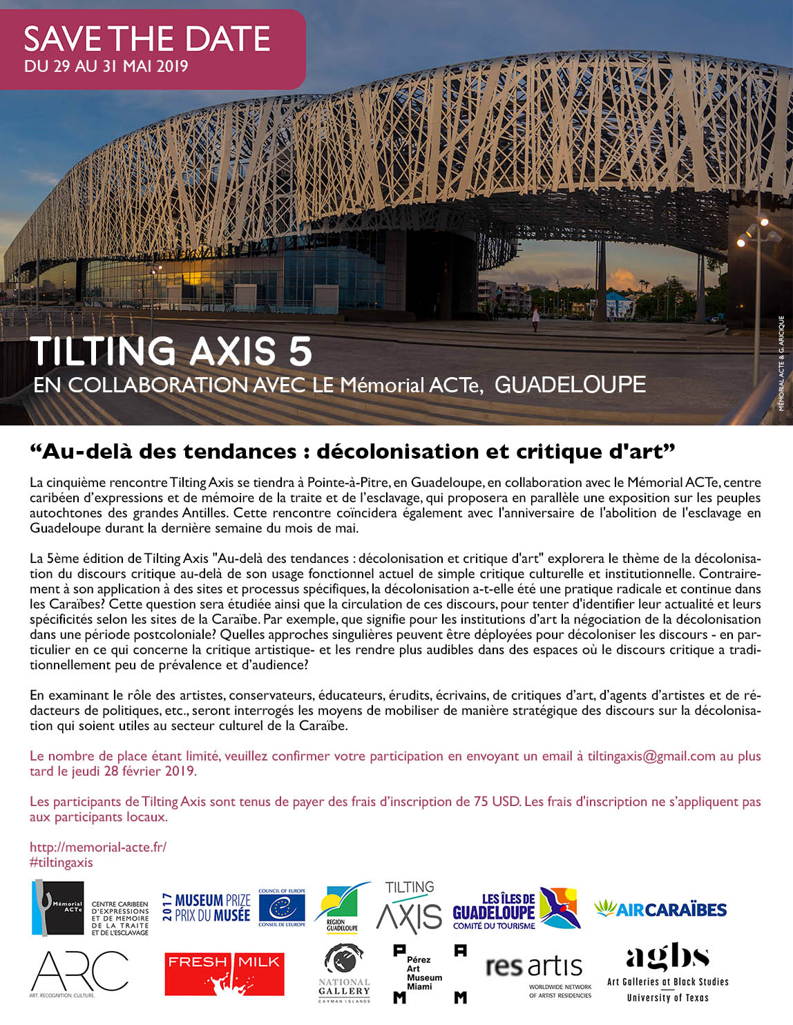 Tilting_Axis_5_Flyer_French_r1.jpg