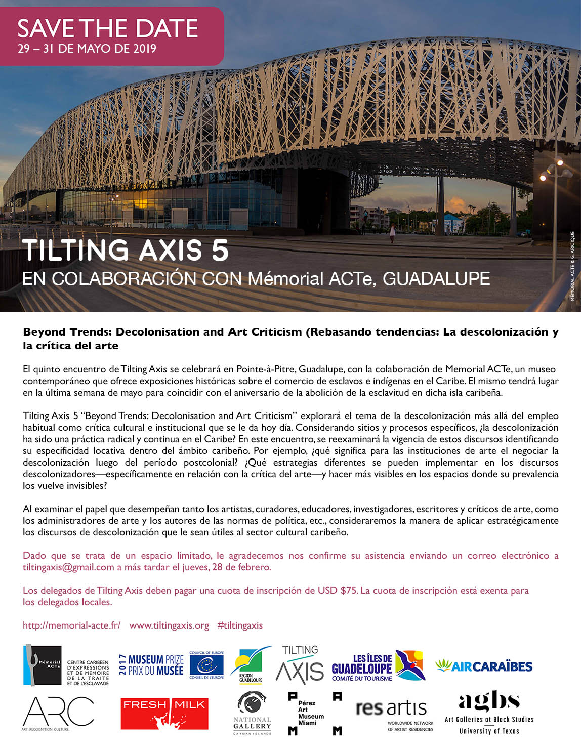 Tilting_Axis_5_Flyer_Spanish_r1.jpg